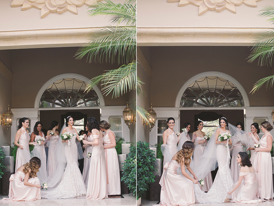 Maria Corona Photograhy destination wedding