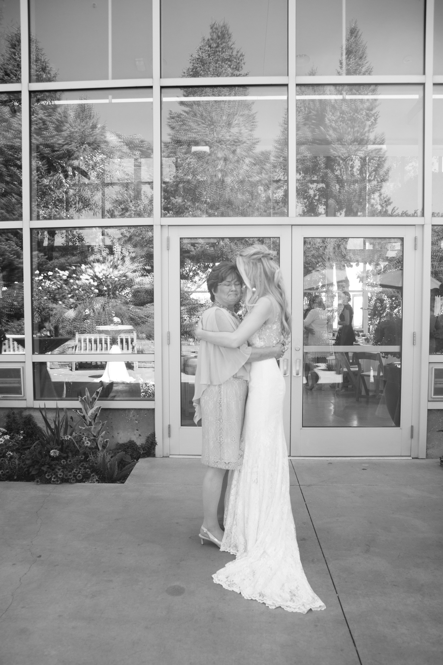 MARIACORONAPHOTOGRAPHY_WEDDING_UTAH_0209.JPG