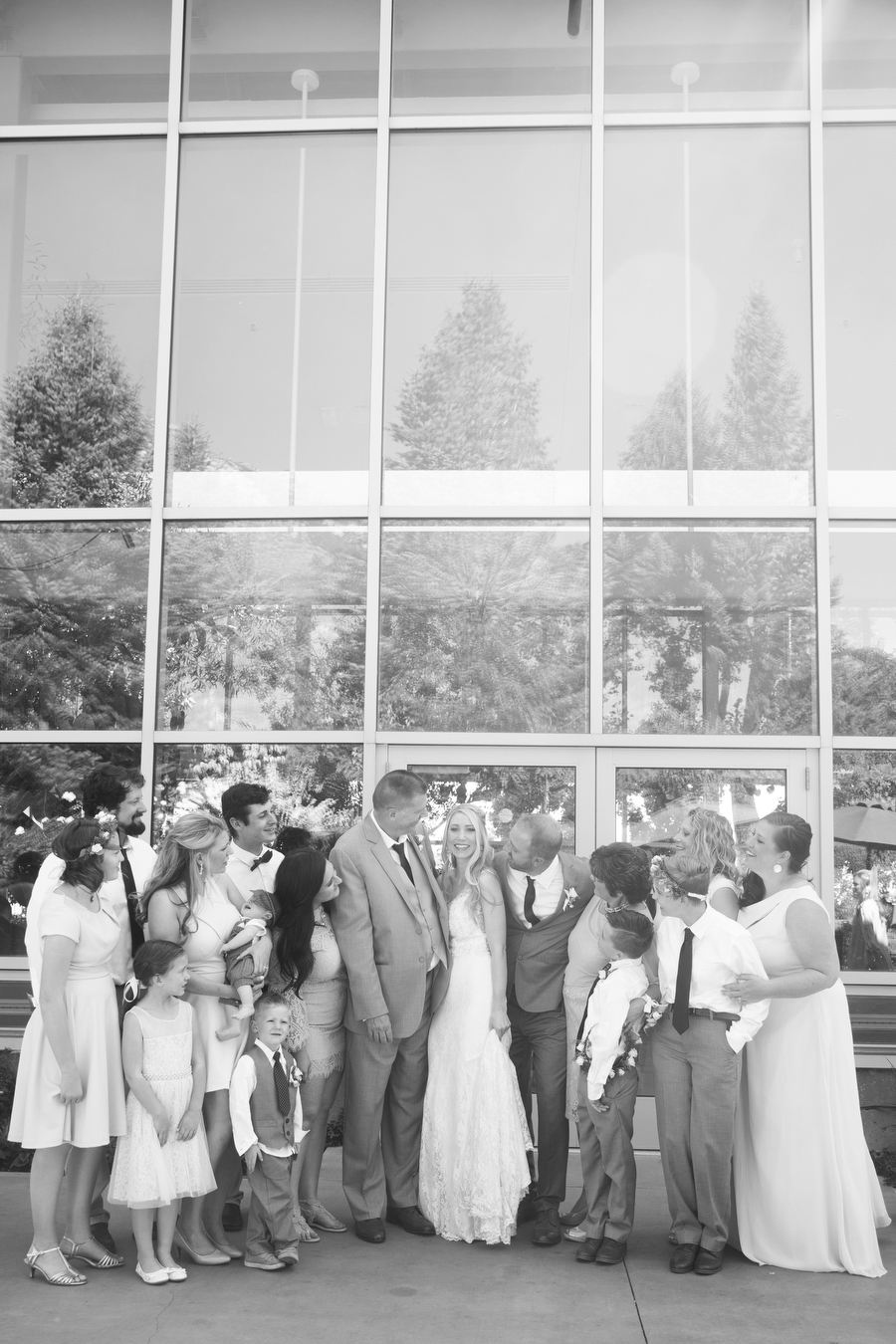 MARIACORONAPHOTOGRAPHY_WEDDING_UTAH_0204.JPG