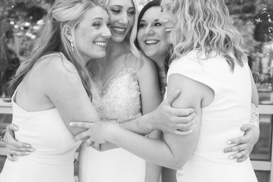 MARIACORONAPHOTOGRAPHY_WEDDING_UTAH_0214.JPG