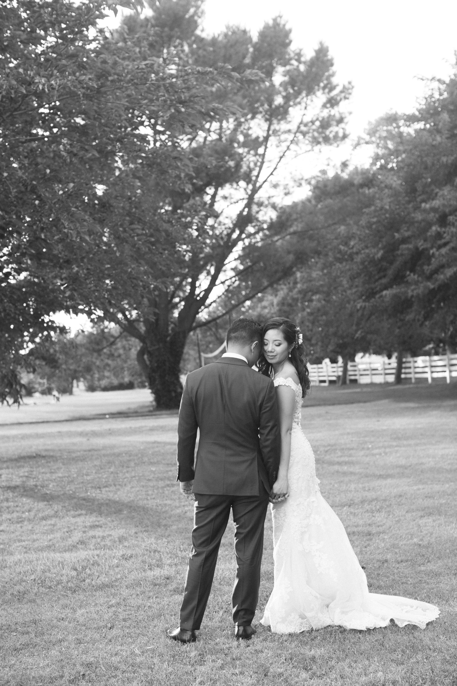 MARIACORONAPHOTOGRAPHY_WEDDING_100.JPG
