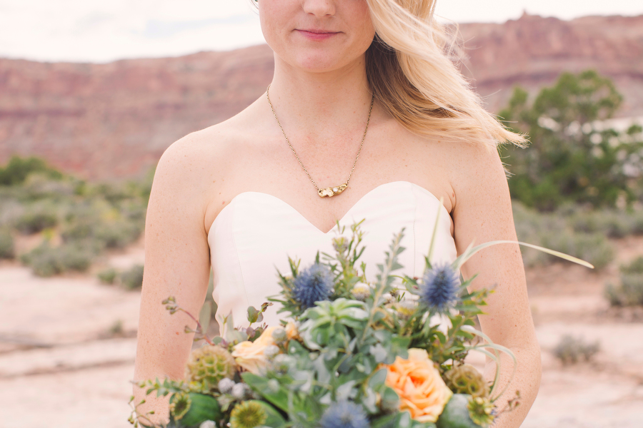 MARIACORONAPHOTOGRAPHY_MOAB_WEDDING_059.JPG