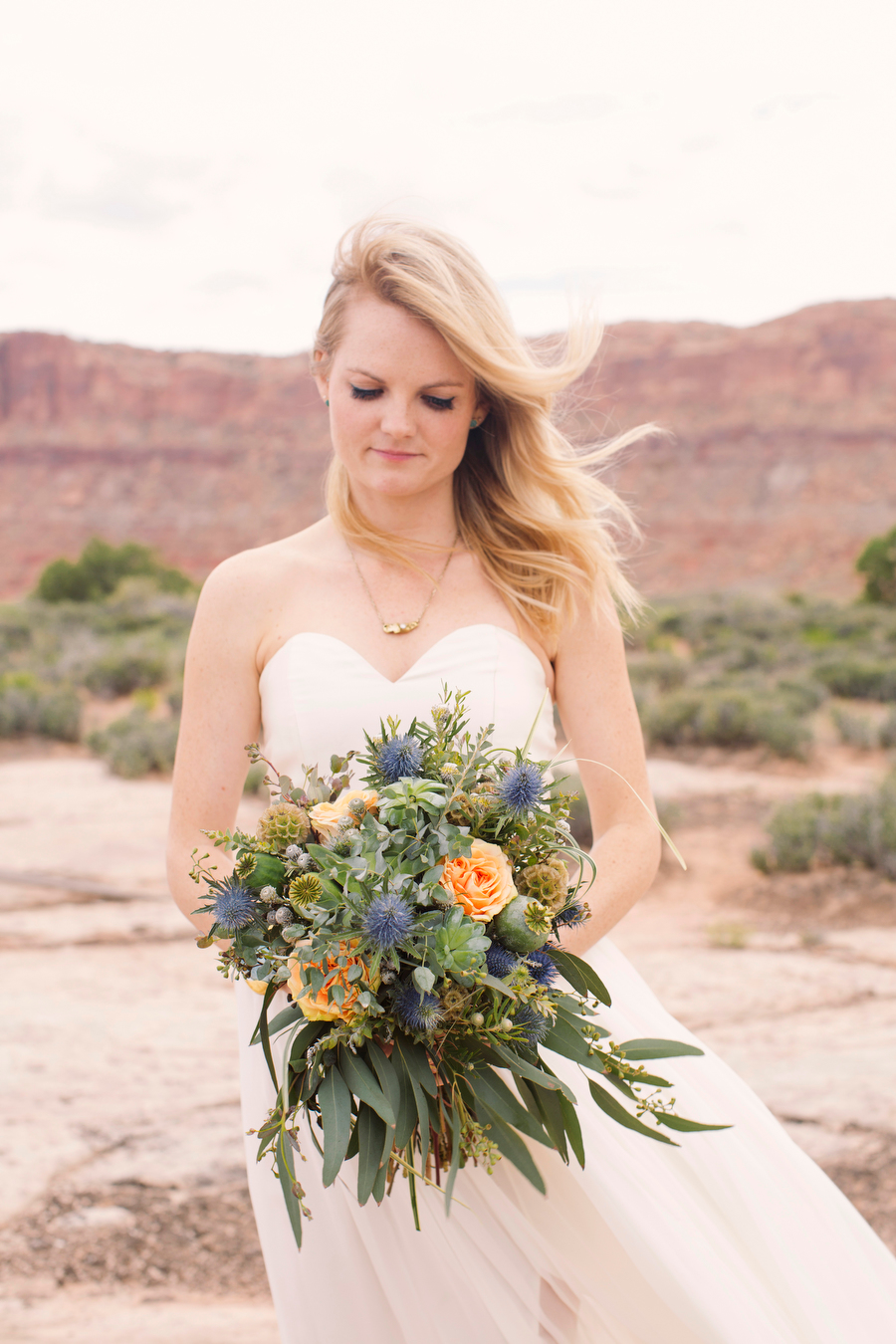 MARIACORONAPHOTOGRAPHY_MOAB_WEDDING_058.JPG
