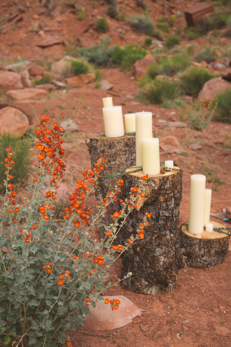 MARIACORONAPHOTOGRAPHY_MOAB_WEDDING_098.JPG