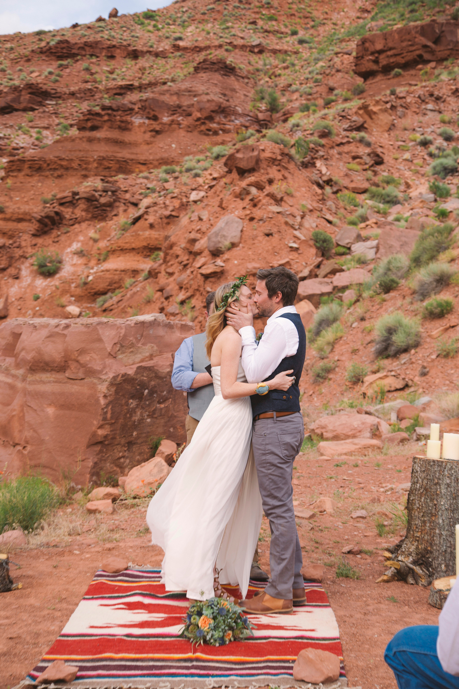 MARIACORONAPHOTOGRAPHY_MOAB_WEDDING_102.JPG