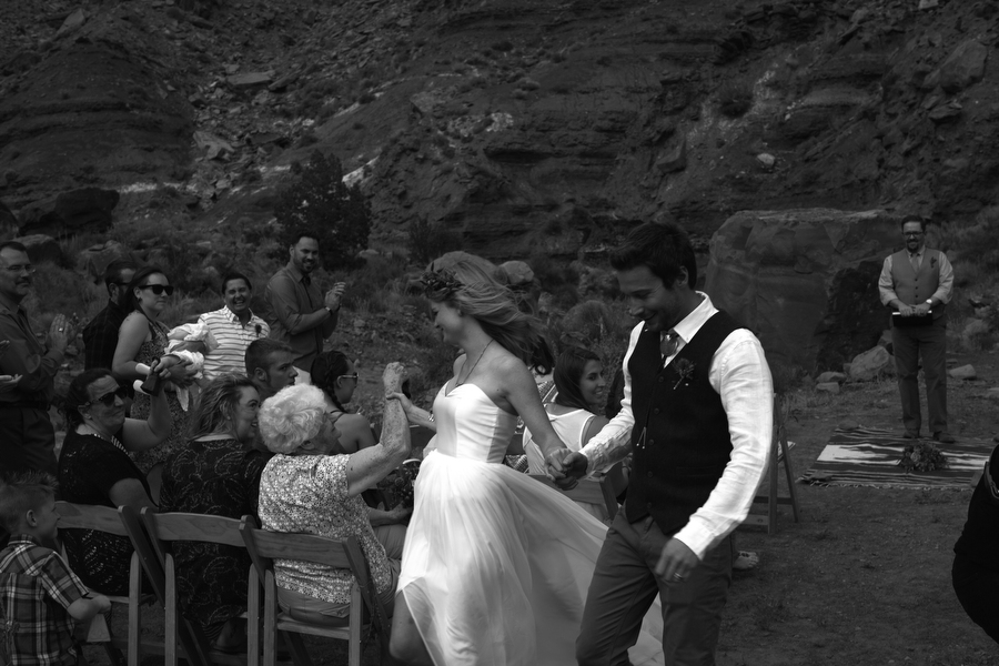 MARIACORONAPHOTOGRAPHY_MOAB_WEDDING_103.JPG