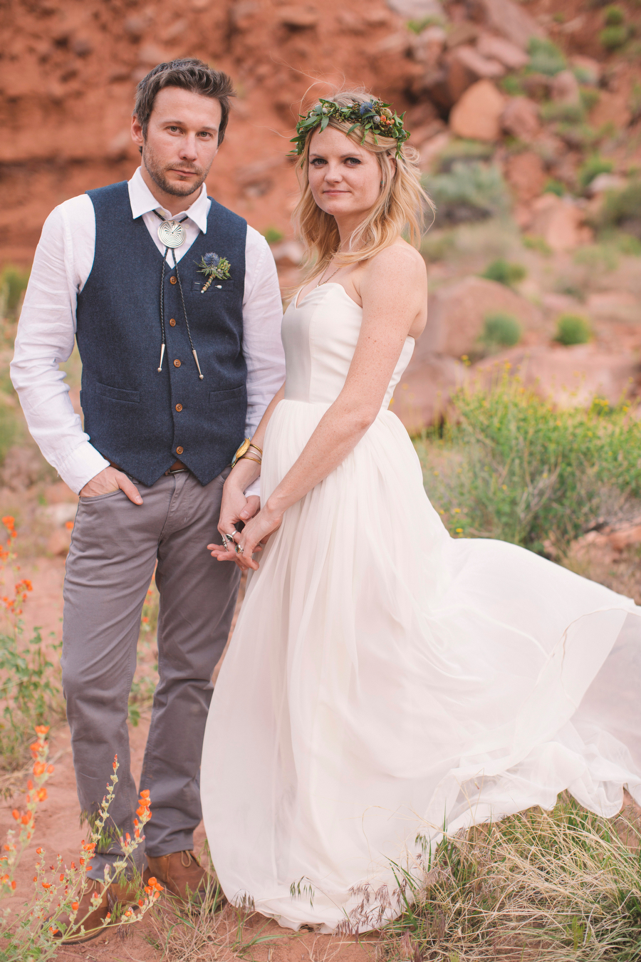 MARIACORONAPHOTOGRAPHY_MOAB_WEDDING_077.JPG