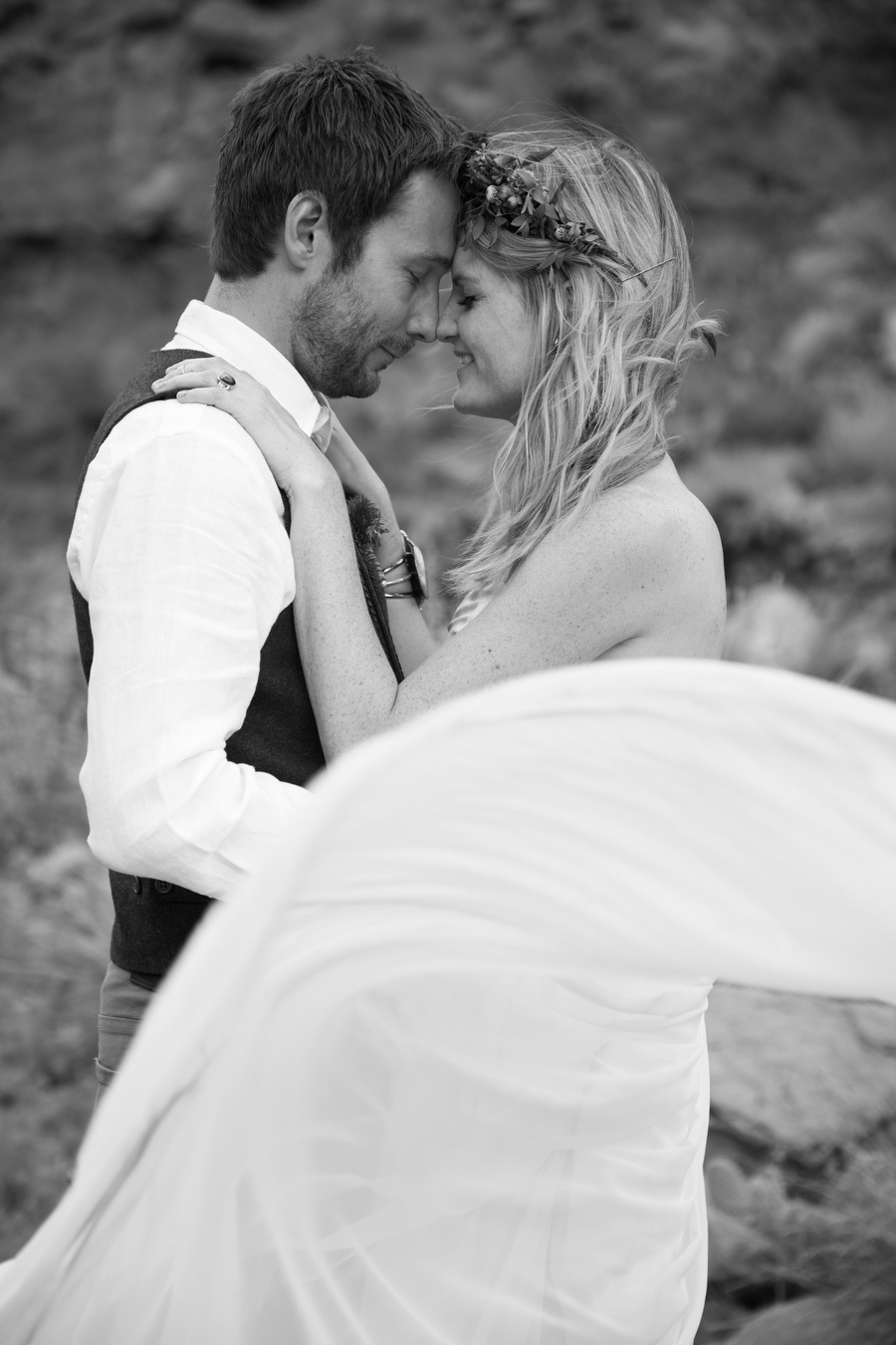 MARIACORONAPHOTOGRAPHY_MOAB_WEDDING_090.JPG