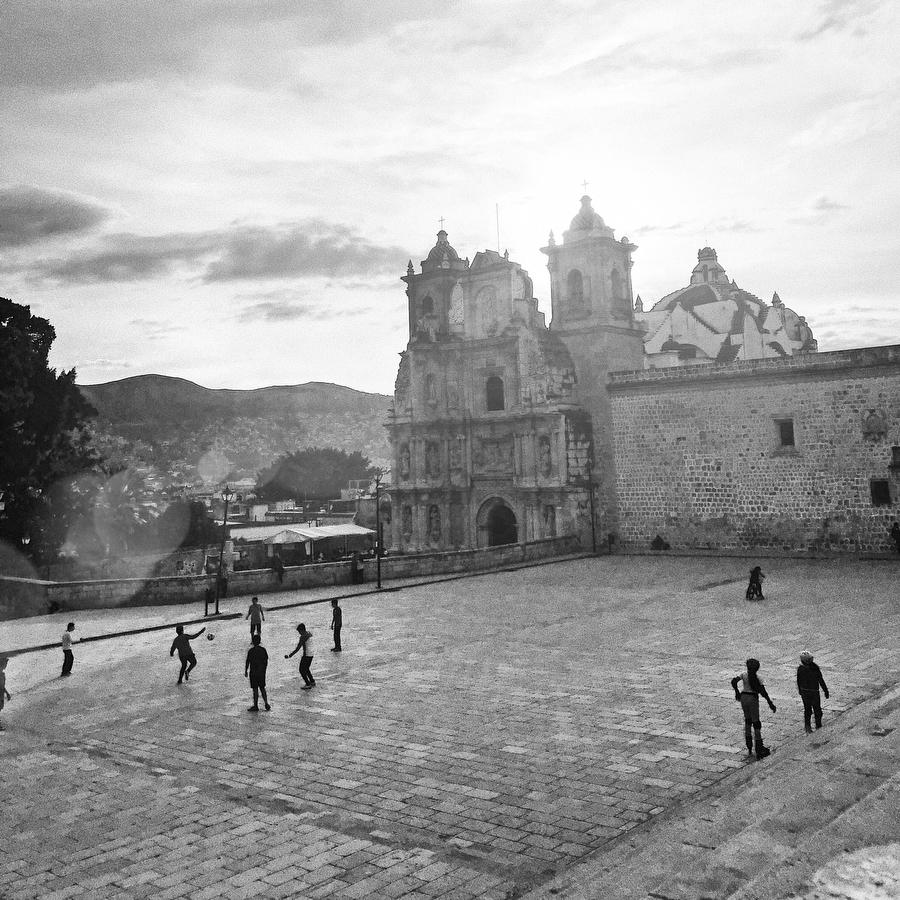 MARIACORONAPHOTOGRAPHY_OAXACA_TRAVEL_MEXICO_FILM_292.JPG