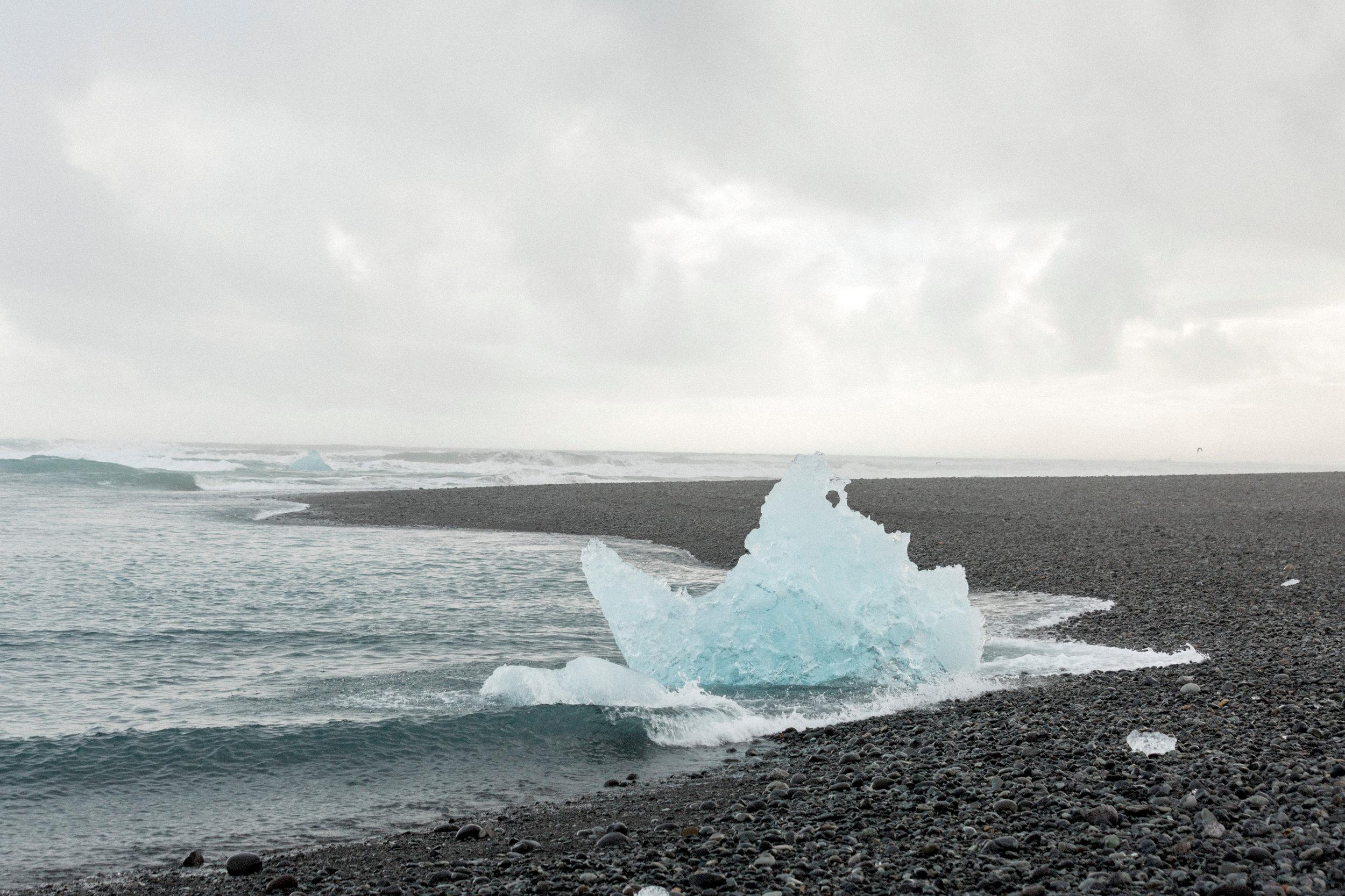 20160930_ICELAND_1515.JPG