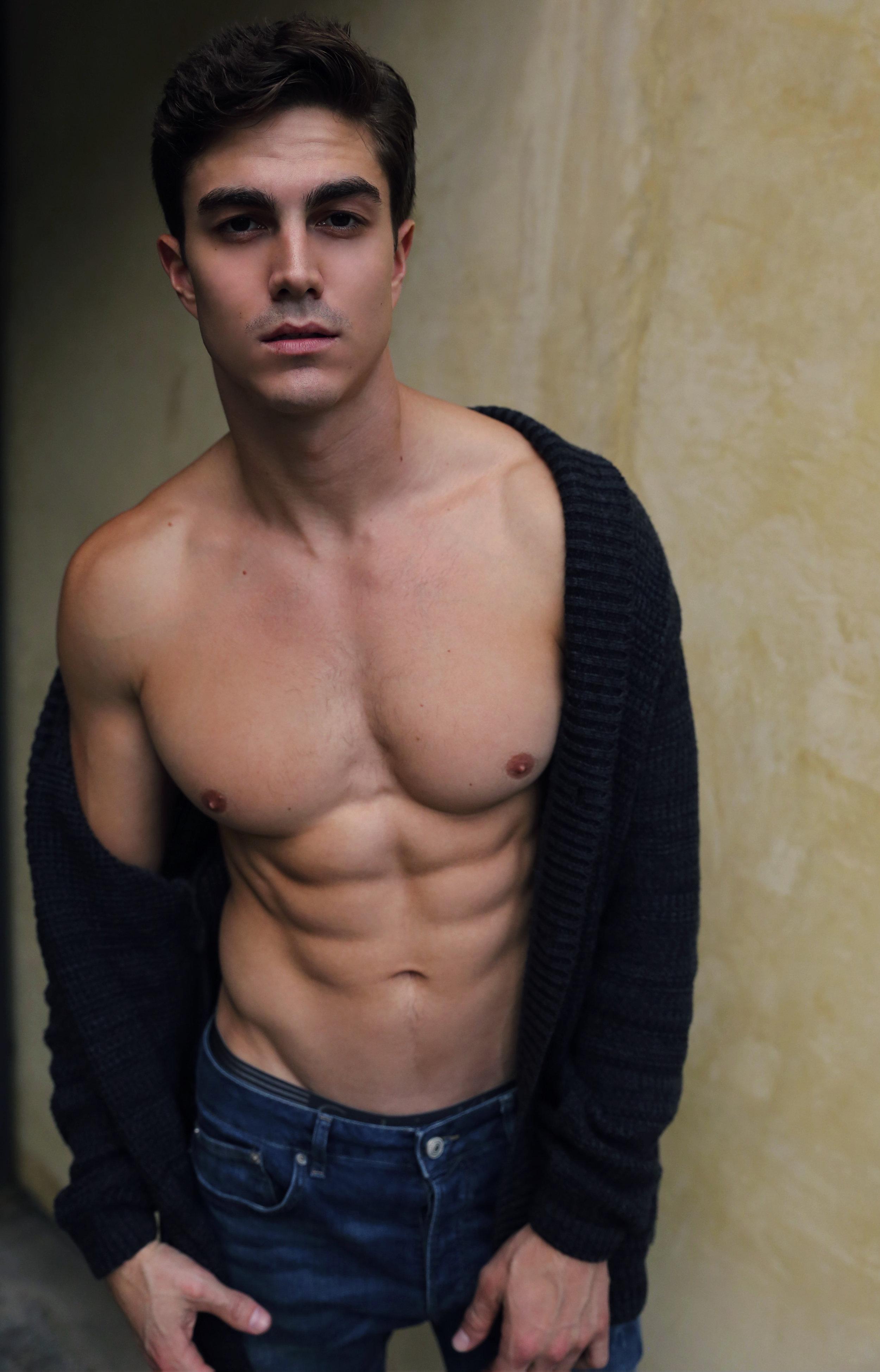 Kyle Kriesel