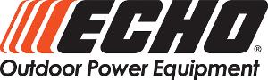 ECHO_Logo.png