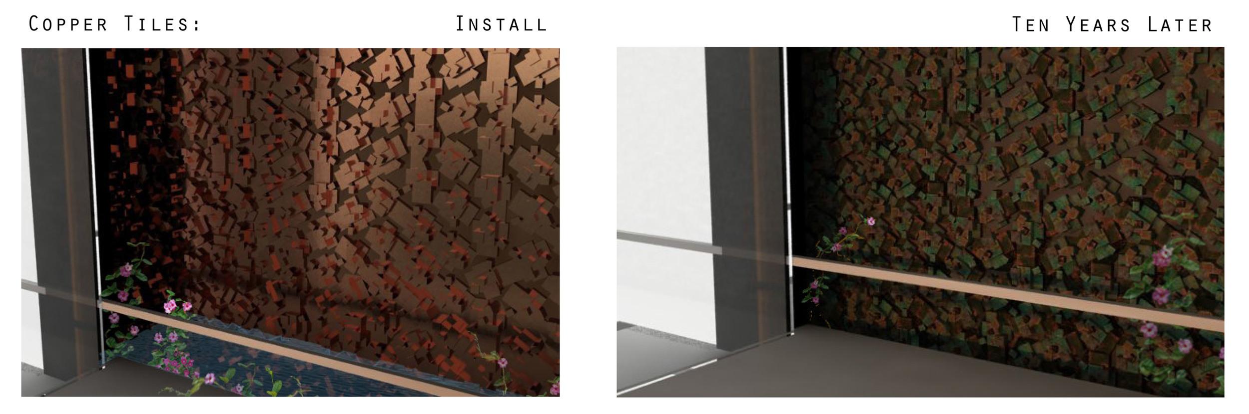 Copper Tiles Render.jpg