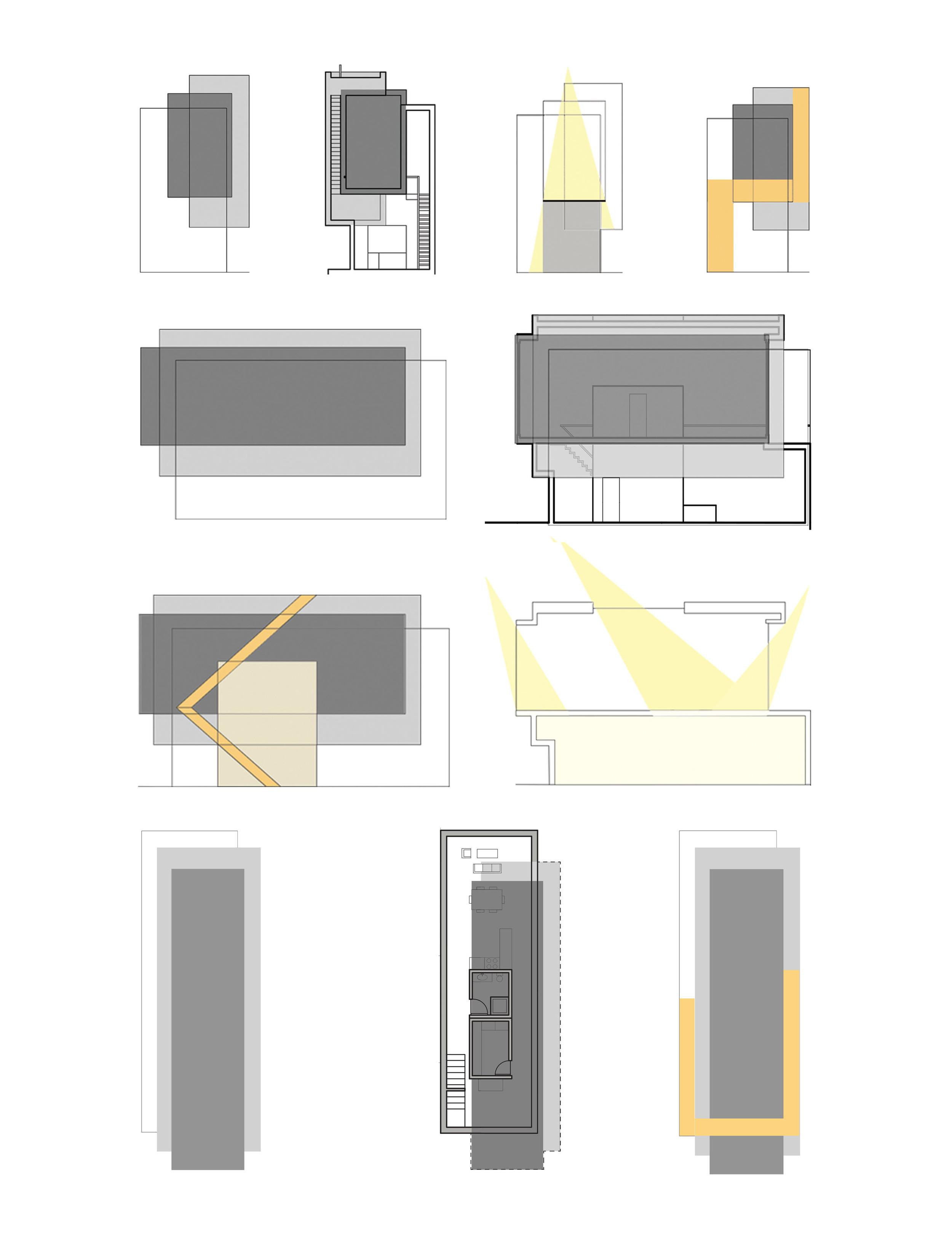 Row House Diagrams.jpg