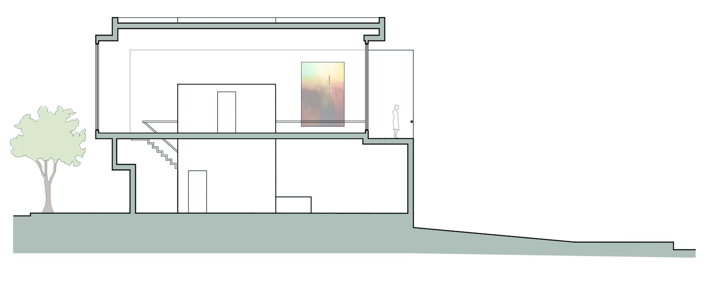 Row House Section.jpg