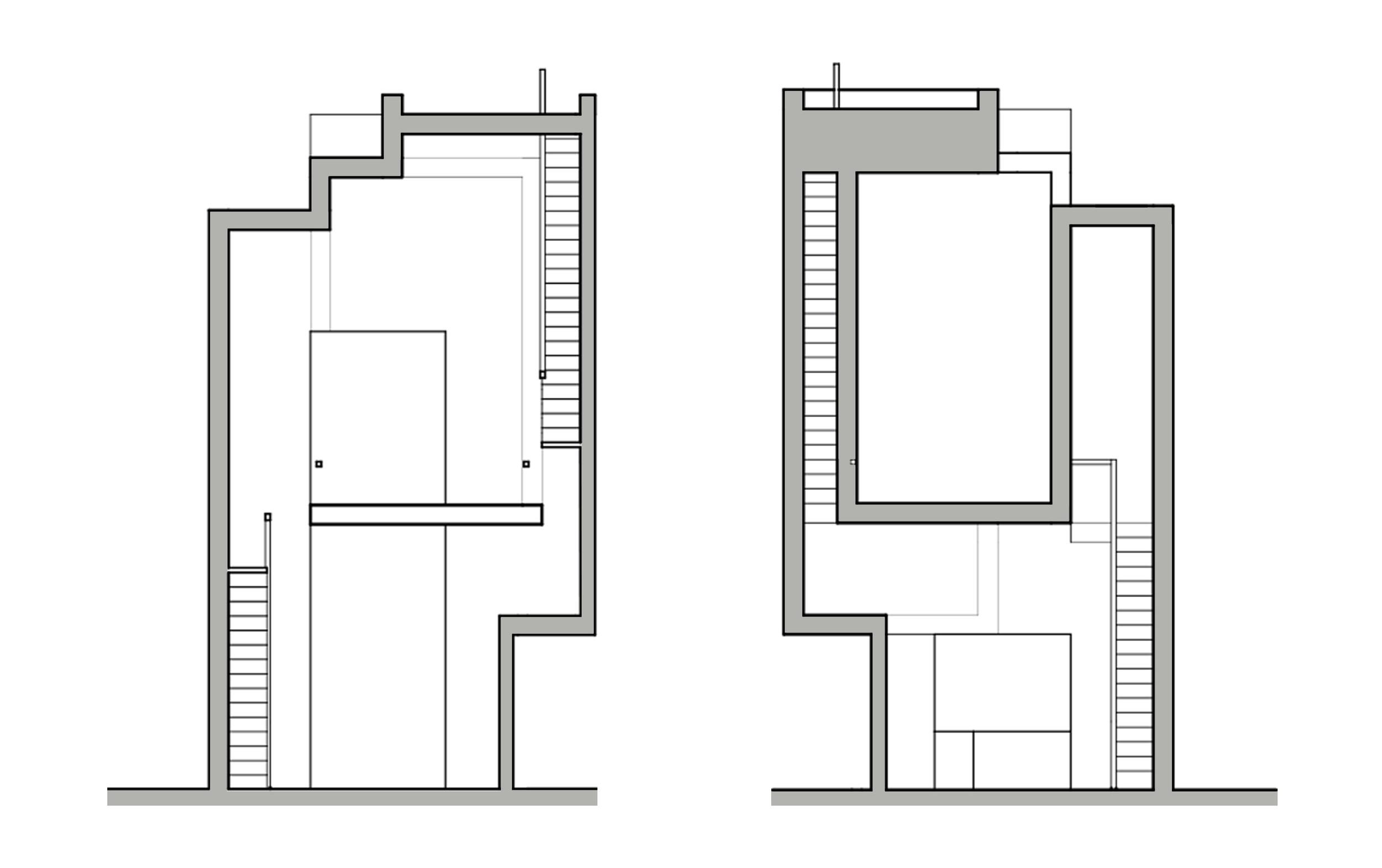 Row HouseSections2.jpg