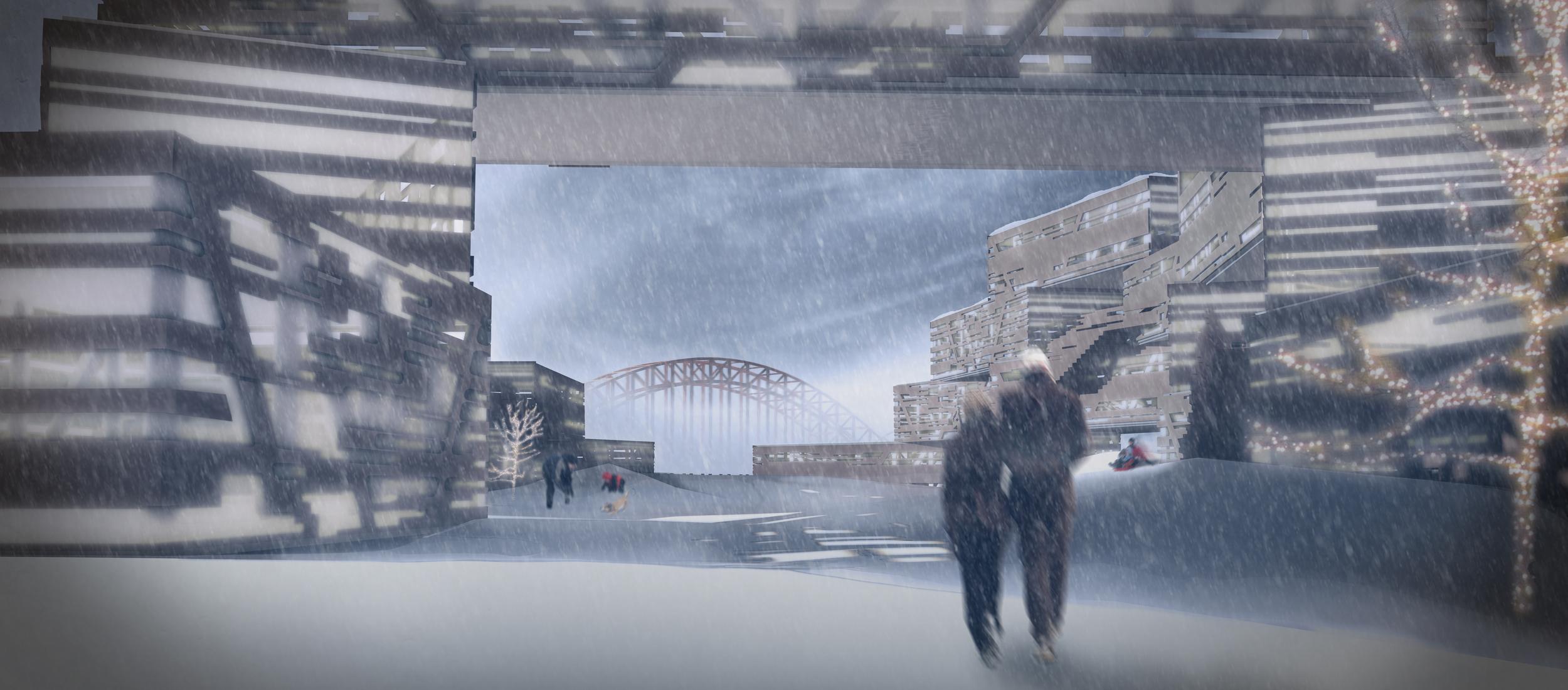 FInal Winter Render.jpg