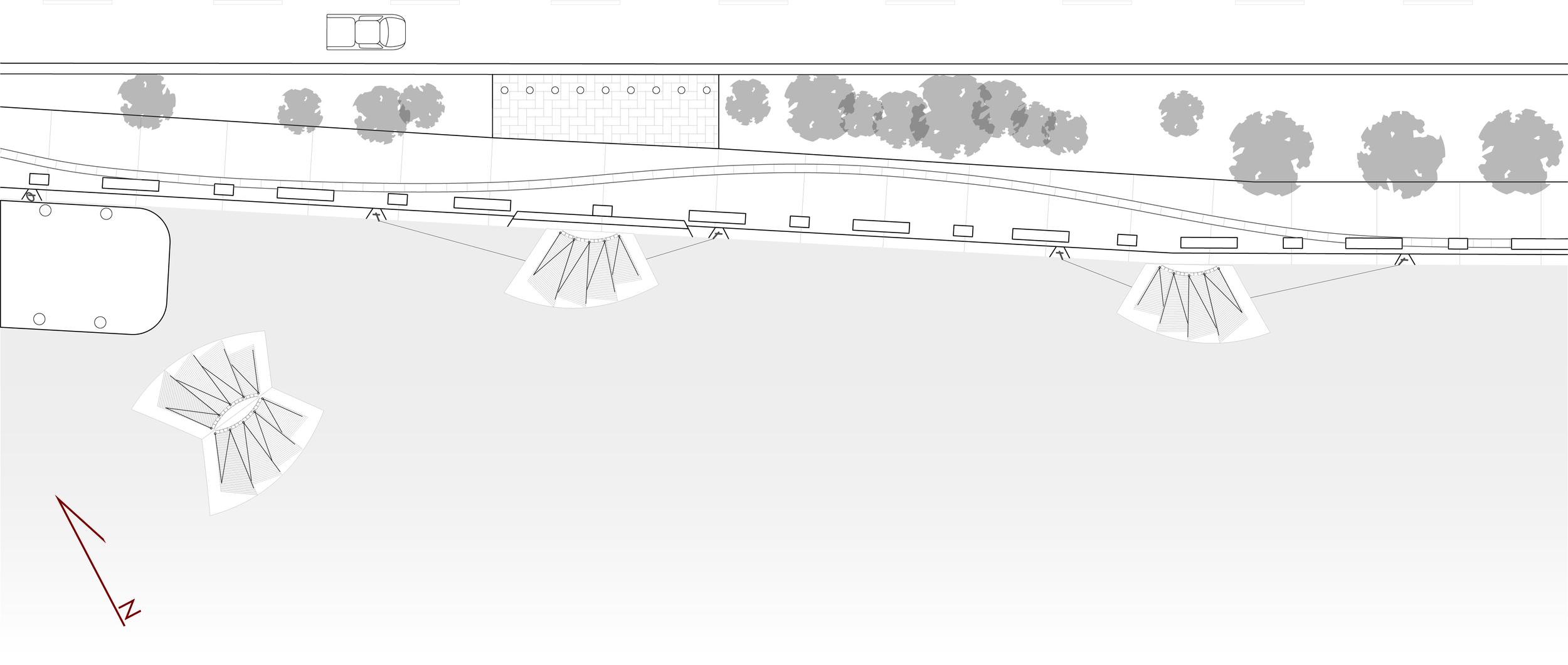 Close Site Plan.jpg