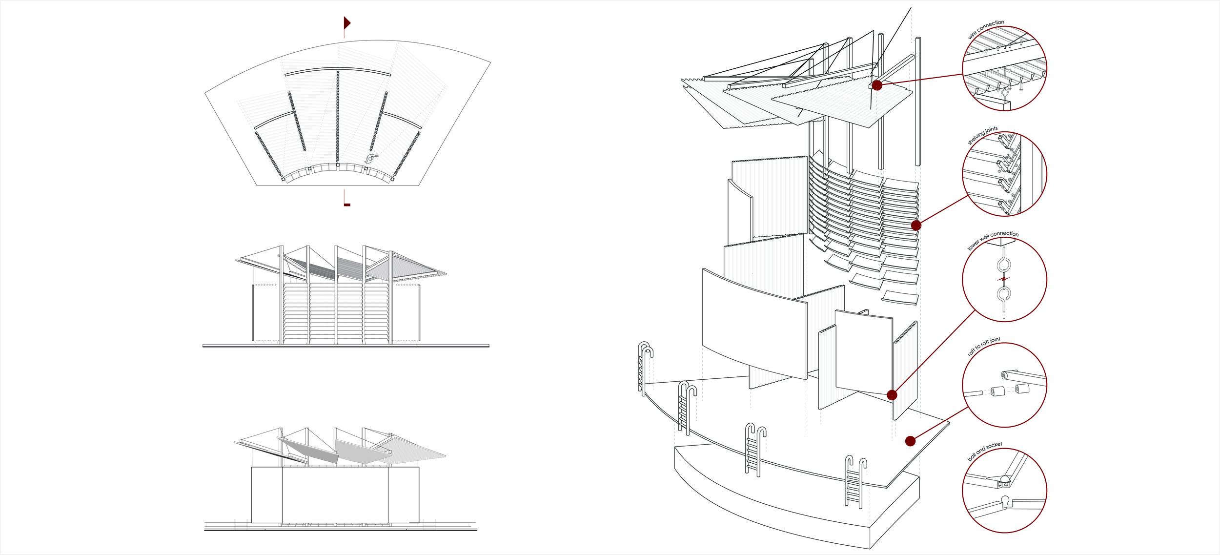 Plan + Elevations + Details.jpg