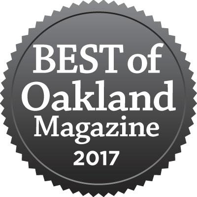 BestOfOaklandMagazine17LogoGray.jpg