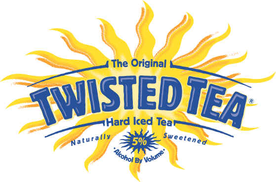 Twisted_Tea_logo.jpg