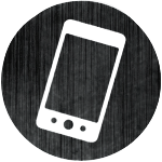 smartphone-icon.png