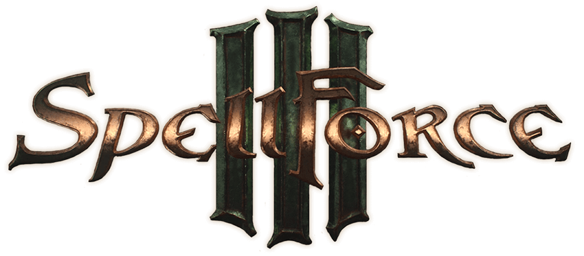 spellforce-logo.png