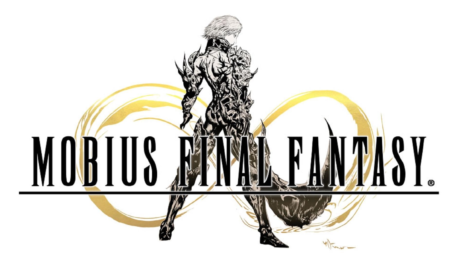 Mobius-Final-Fantasy.jpg