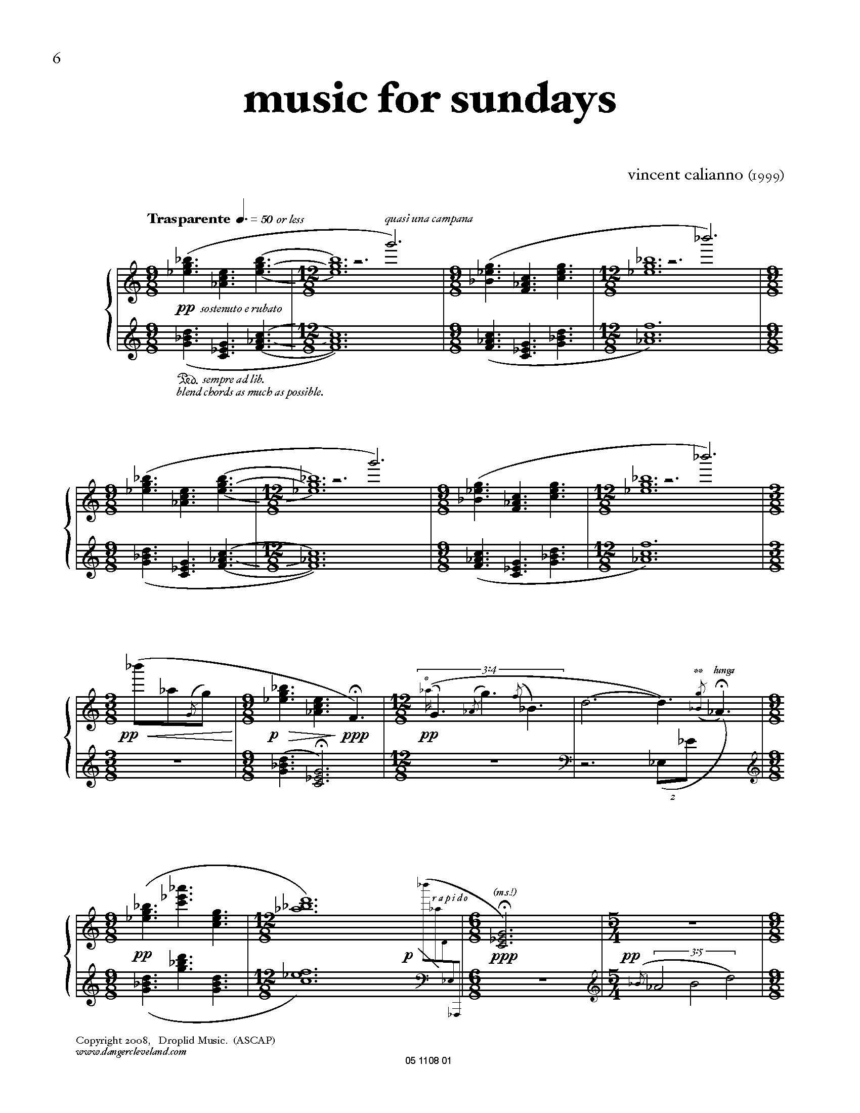005-X1 Piano Pieces_Page_12.jpg