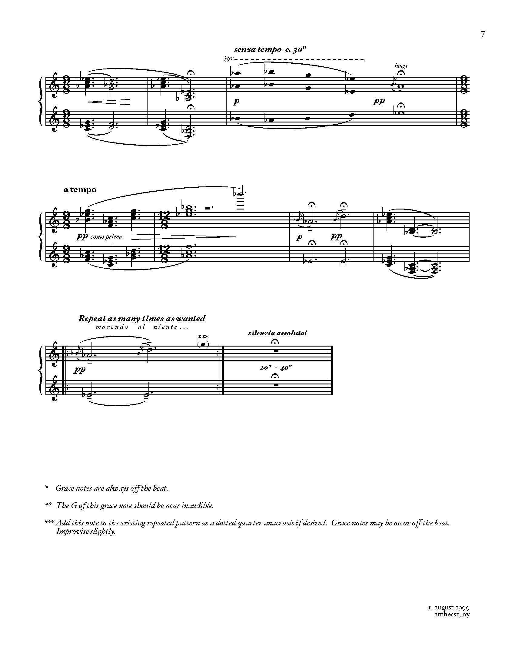 005-X1 Piano Pieces_Page_13.jpg