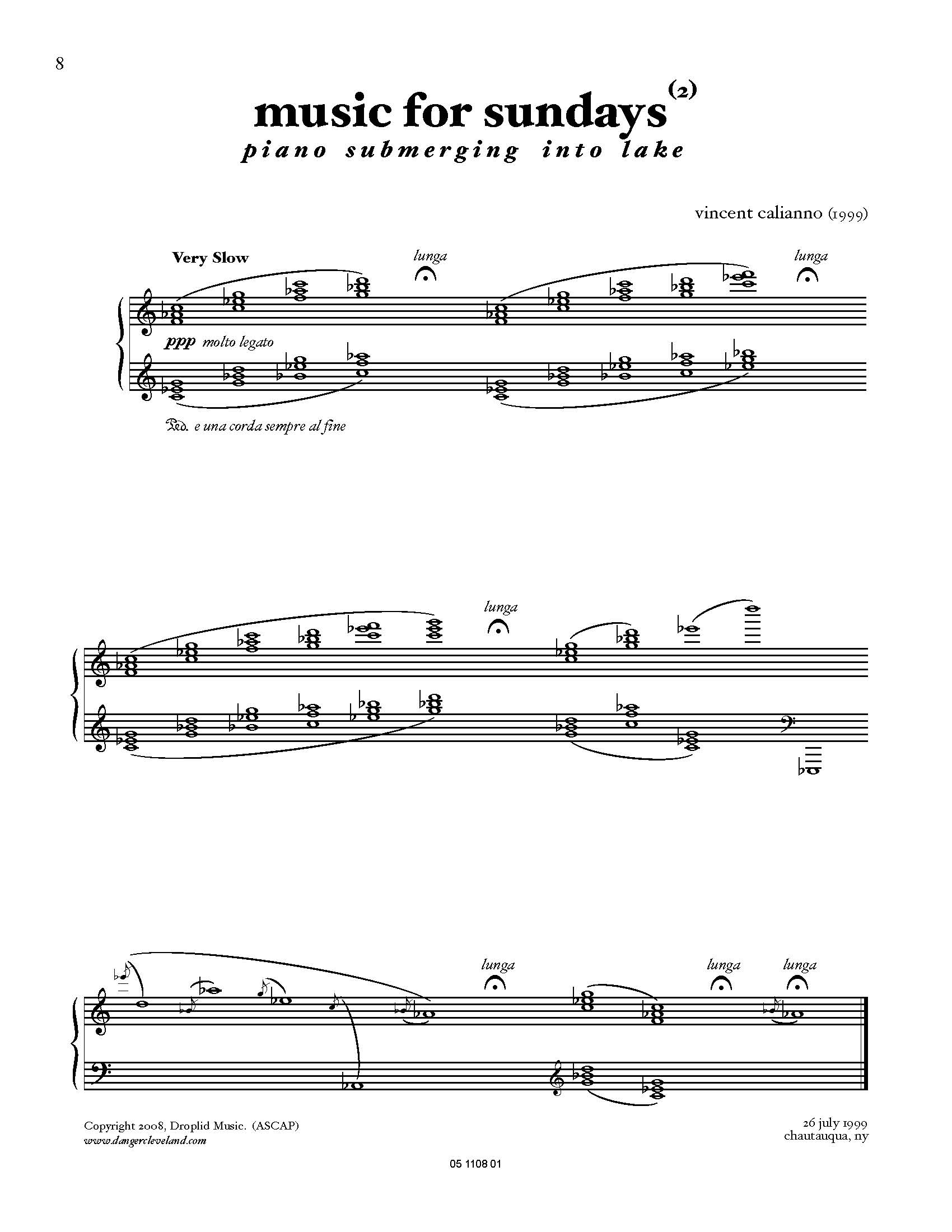 005-X1 Piano Pieces_Page_14.jpg