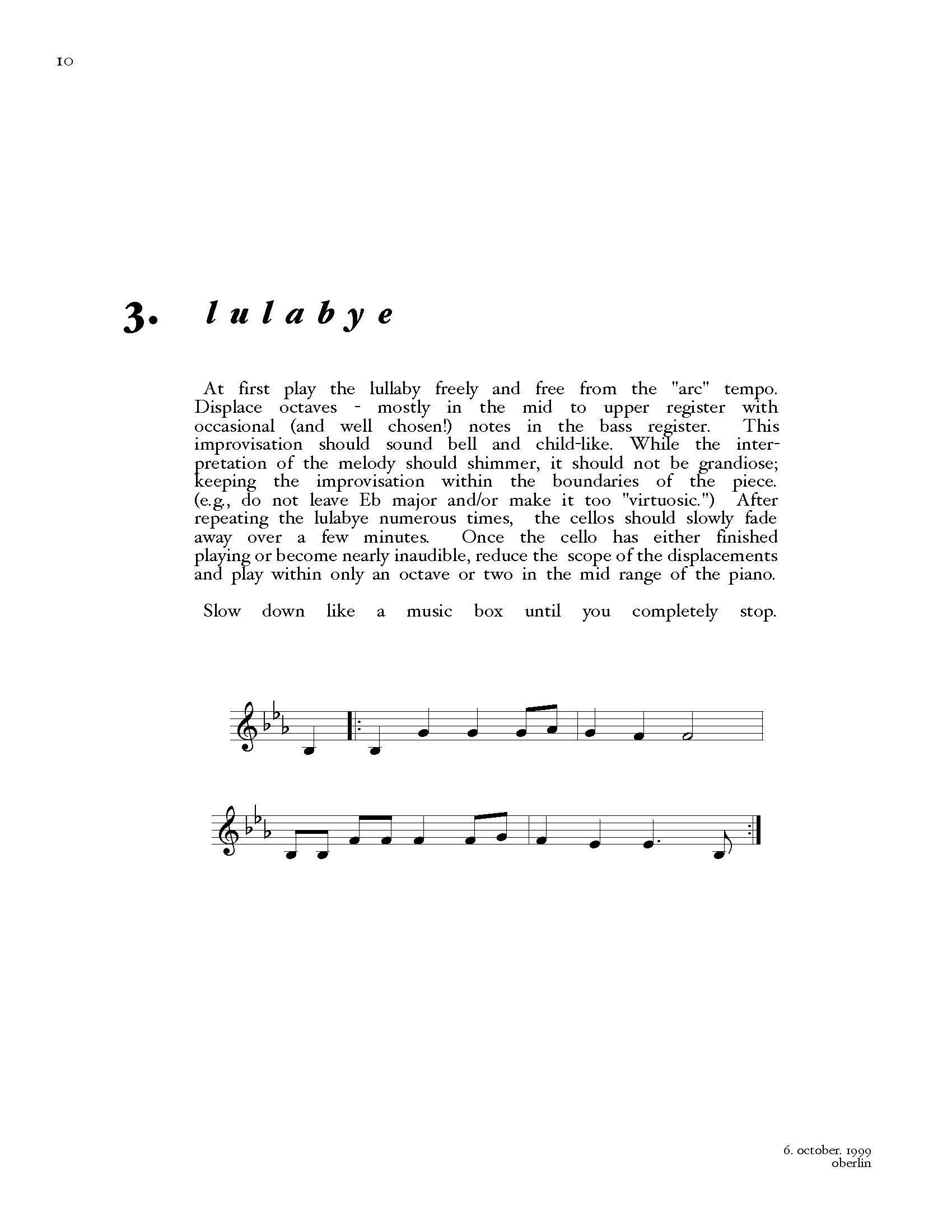 005-X1 Piano Pieces_Page_16.jpg