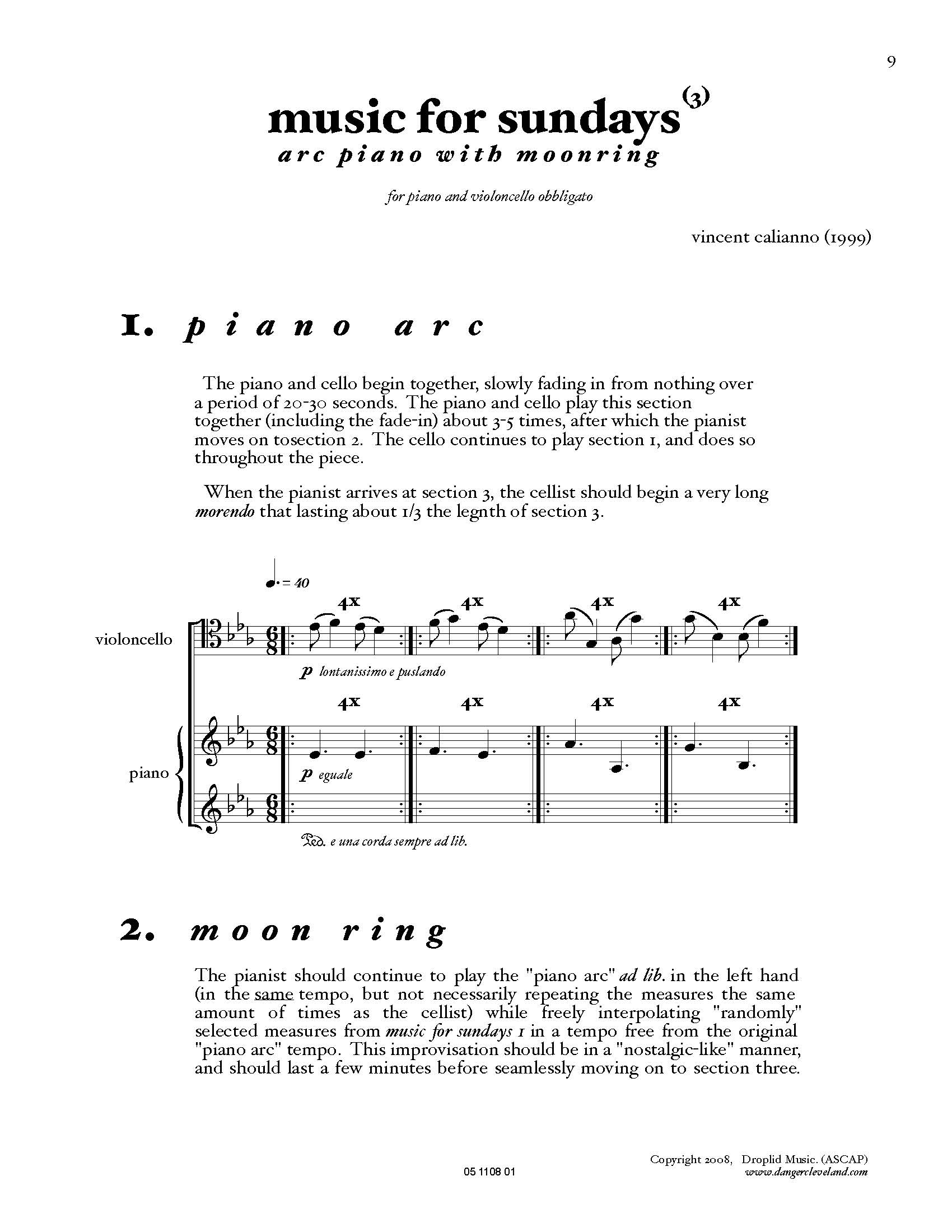 005-X1 Piano Pieces_Page_15.jpg