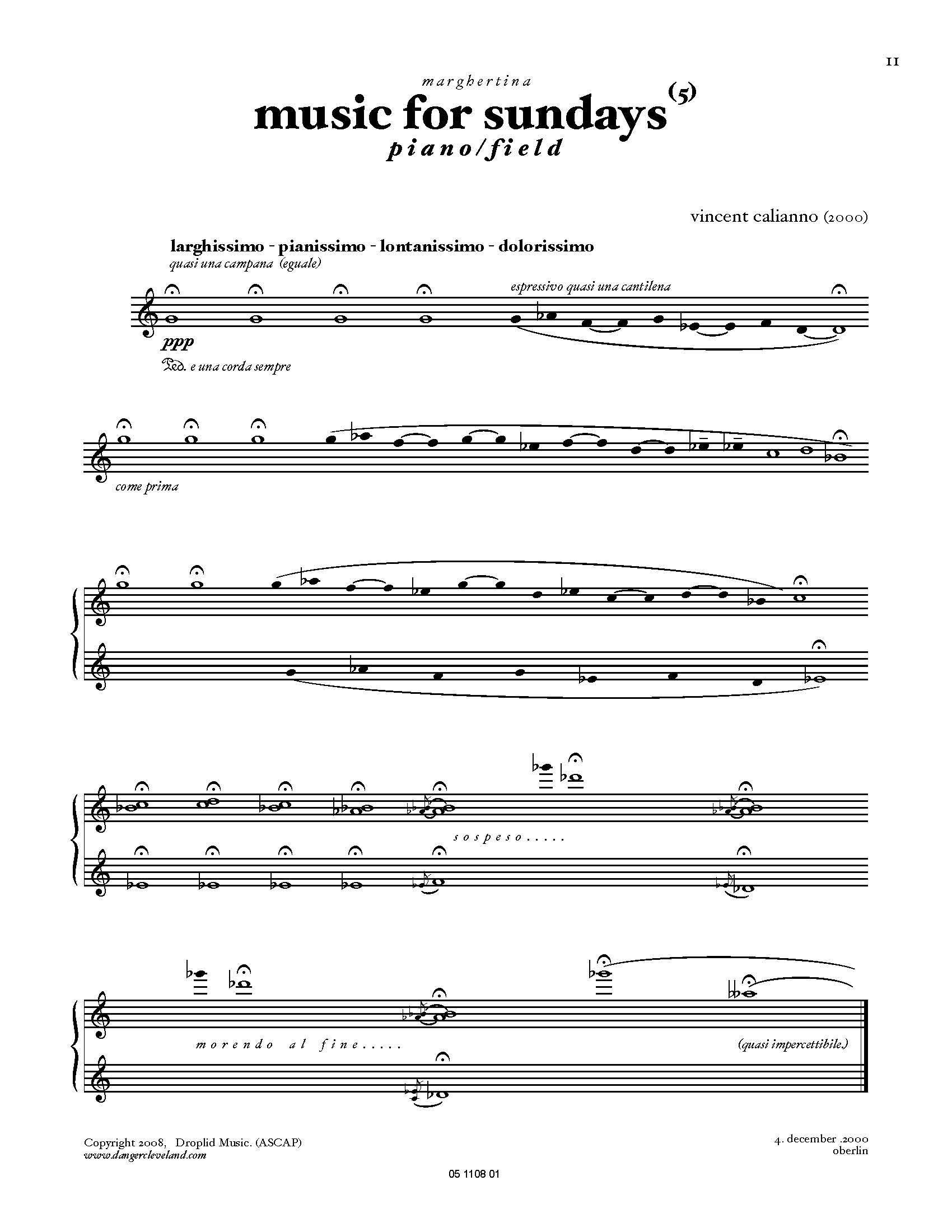 005-X1 Piano Pieces_Page_17.jpg