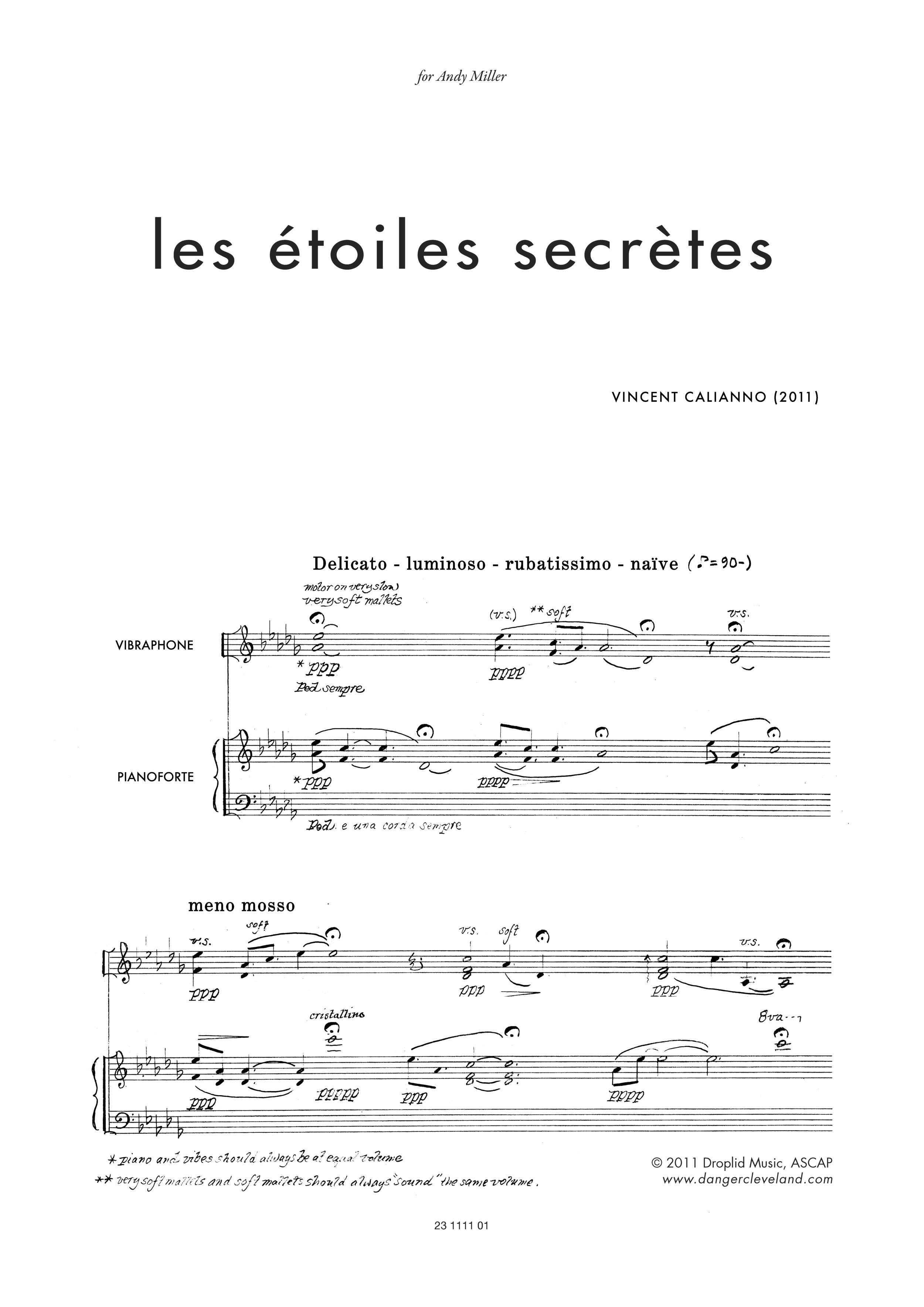023-01 les etoiles secretes_Page_07.jpg