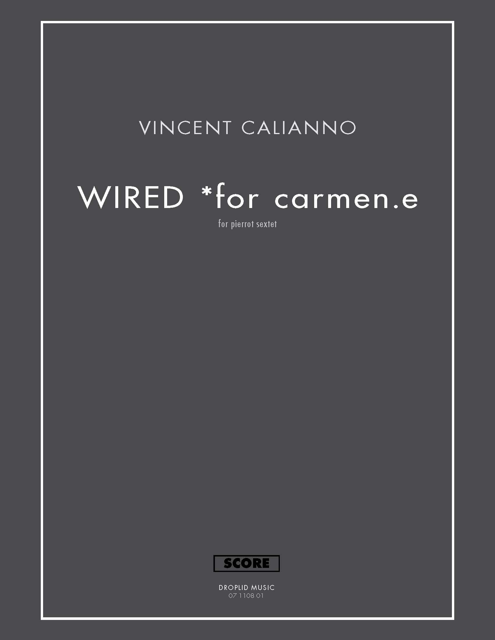 007-01 WIRED_Page_01.jpg