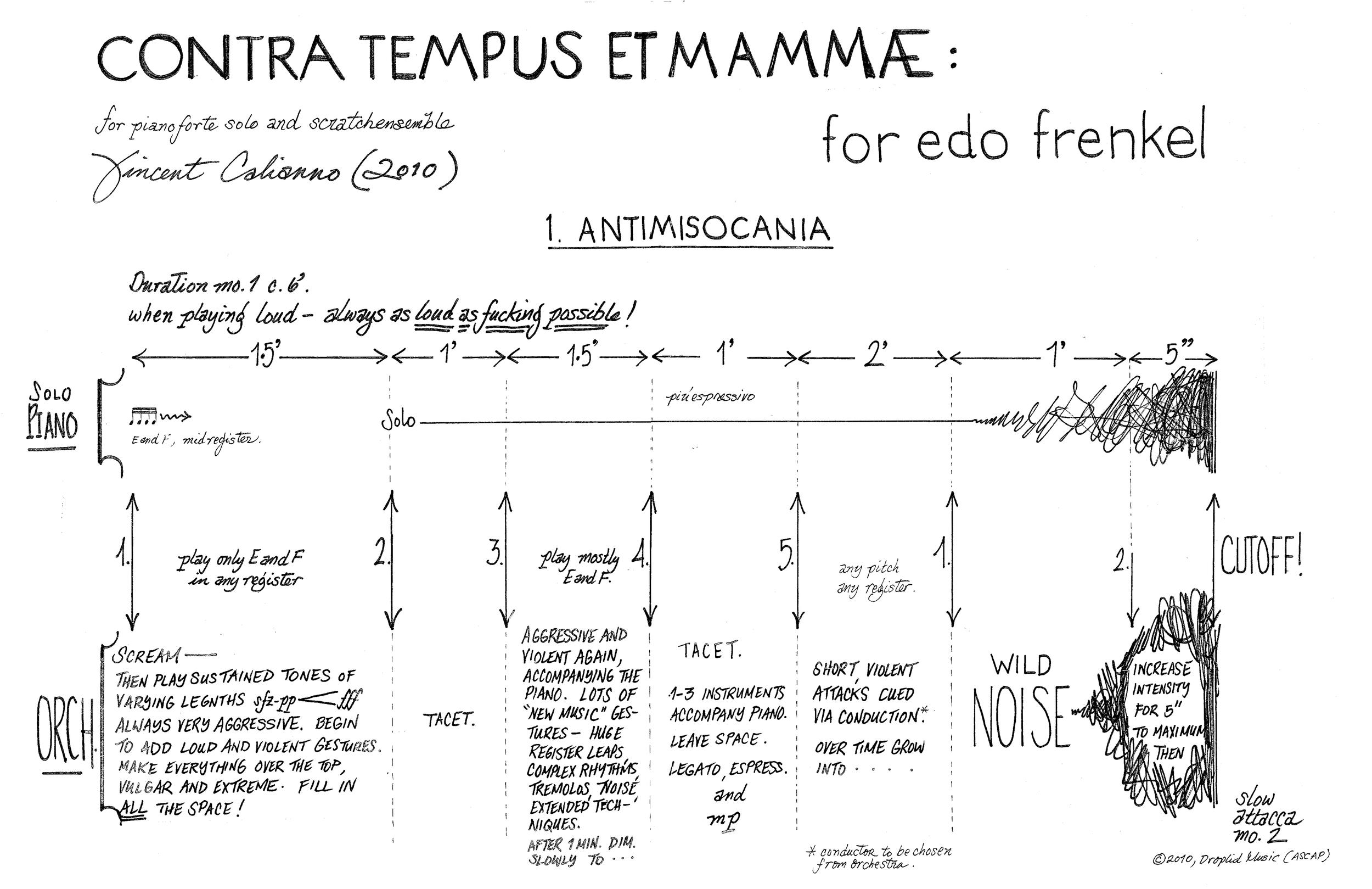 Contra Tempus Et Mammae - Score-1.jpg