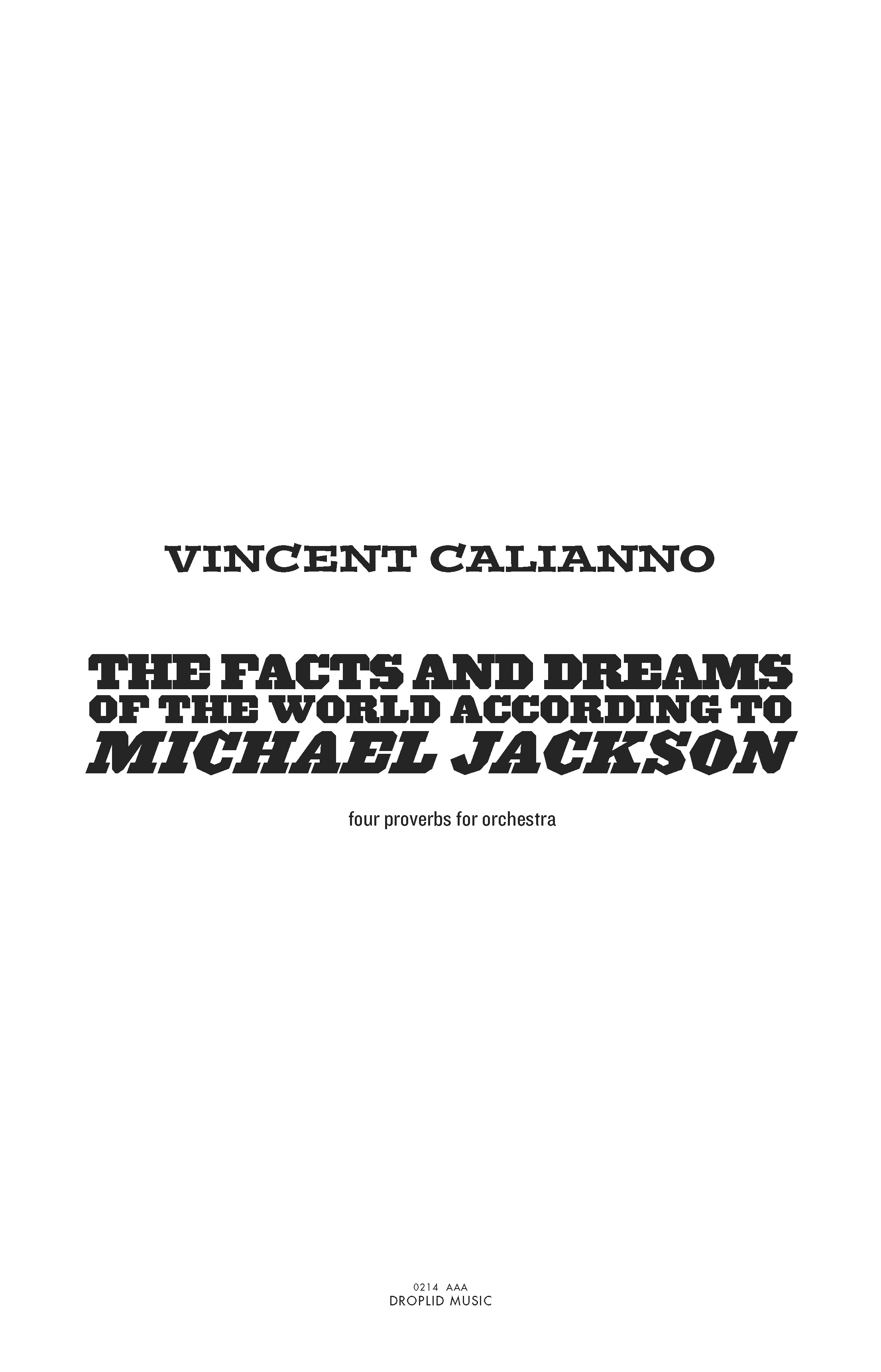 The Facts and Dreams of the World According to Michael Jackson 028AA_Page_01.jpg