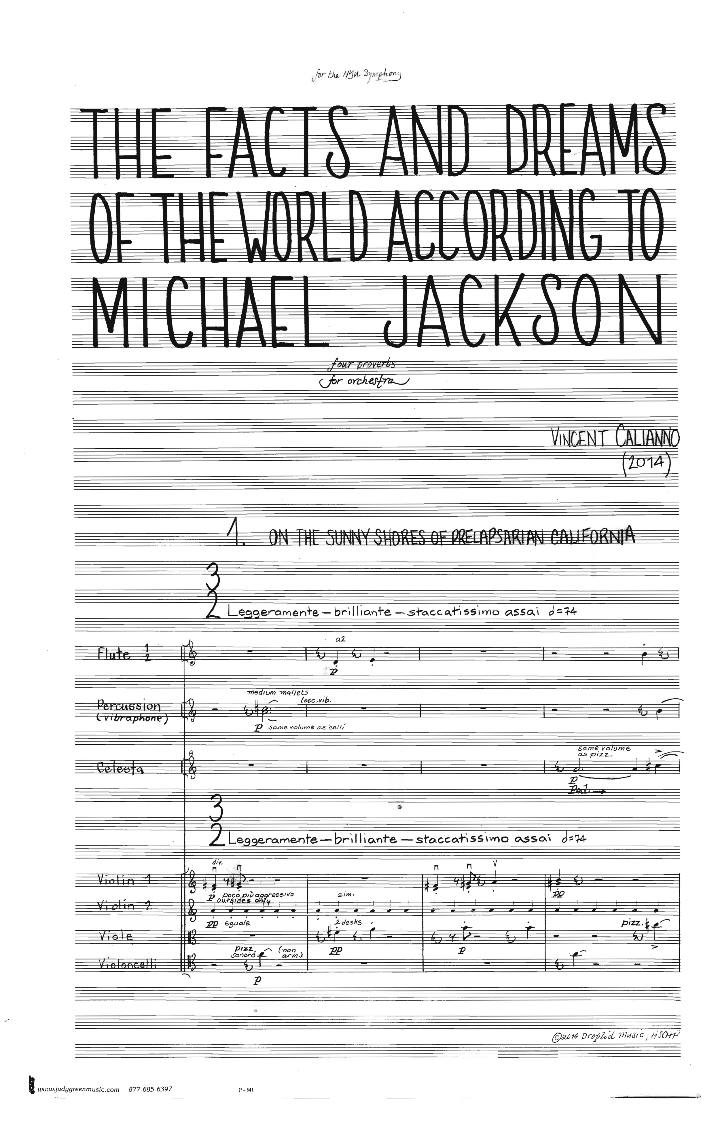 The Facts and Dreams of the World According to Michael Jackson 028AA_Page_04.jpg