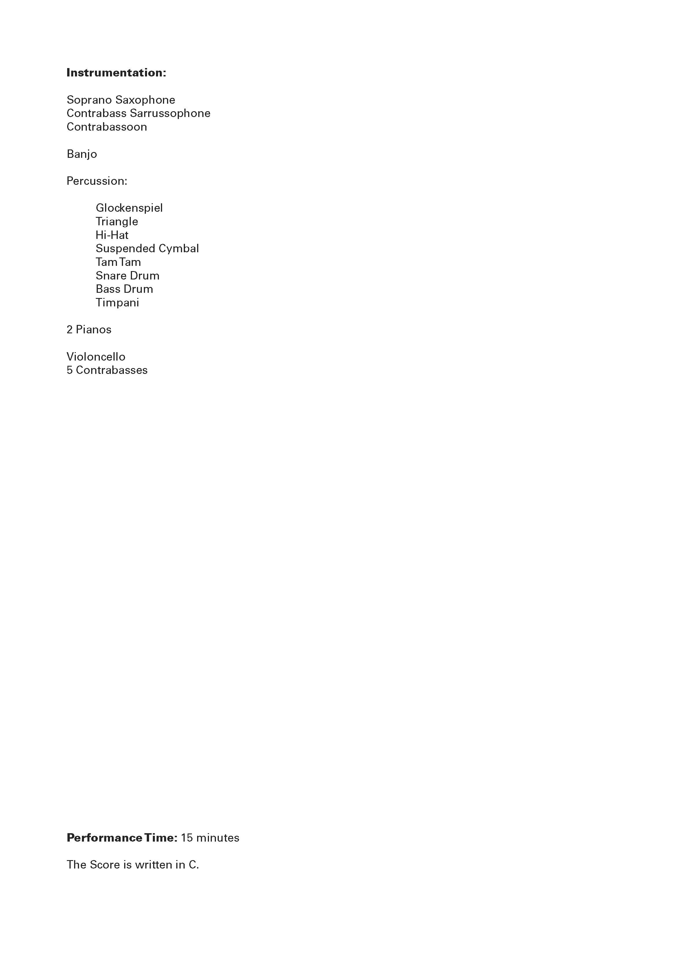 121 Elyria-O_Page_05.jpg