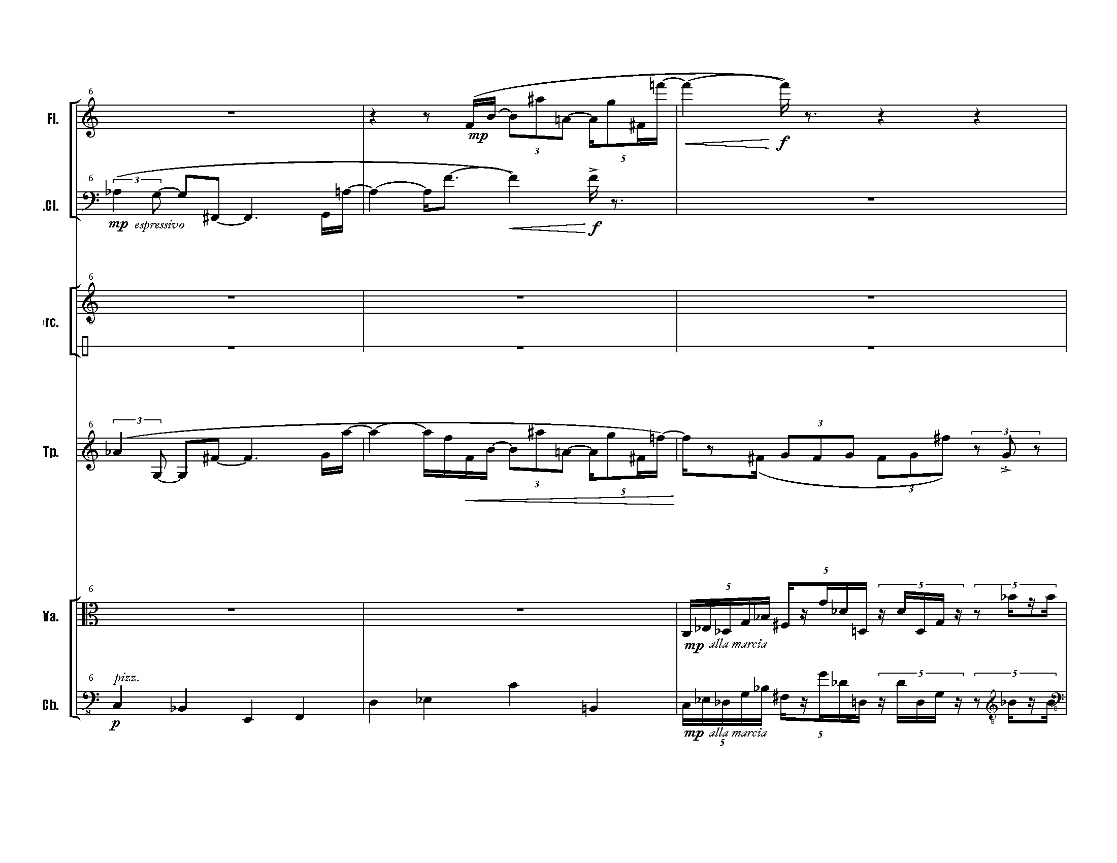 167 - Composition 167_Page_06.jpg