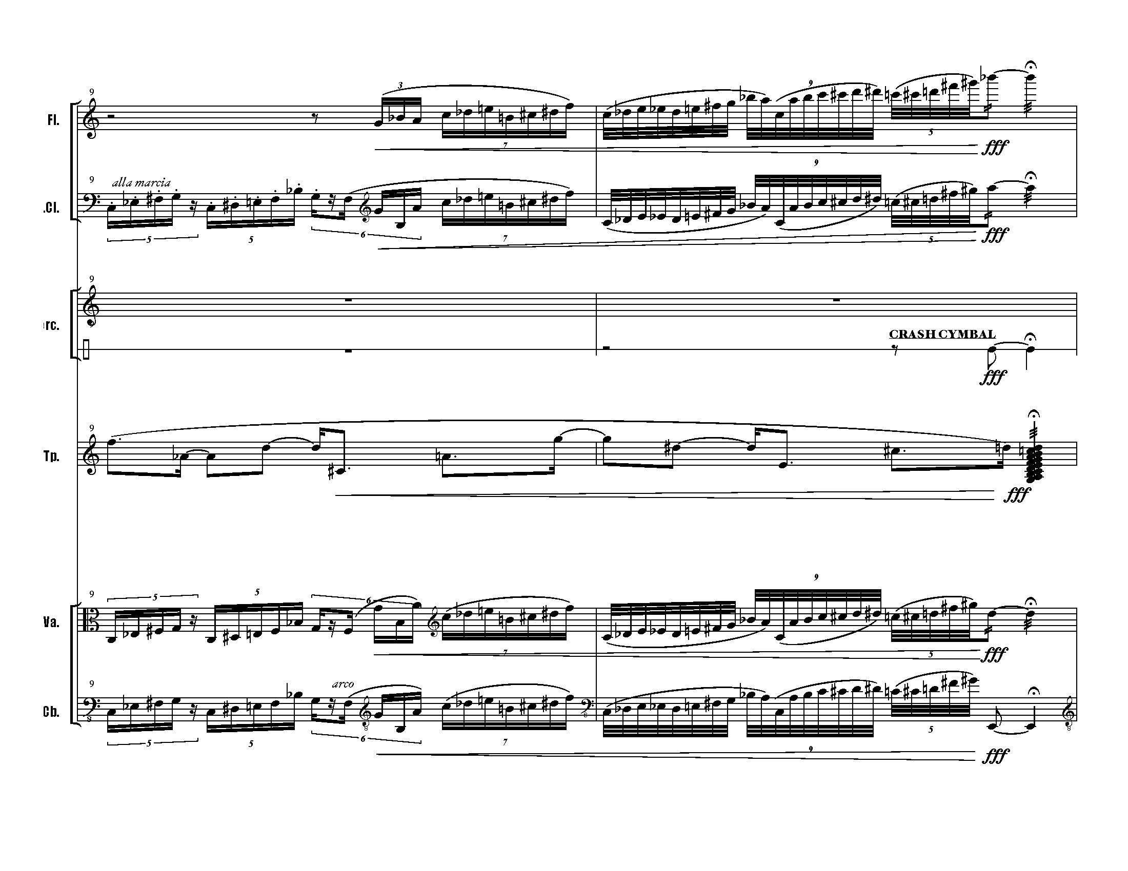 167 - Composition 167_Page_07.jpg