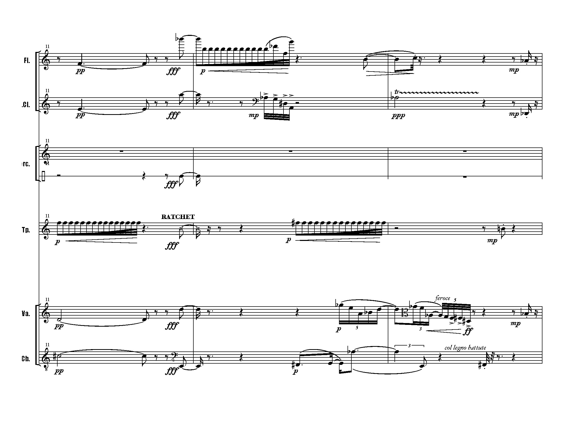 167 - Composition 167_Page_08.jpg