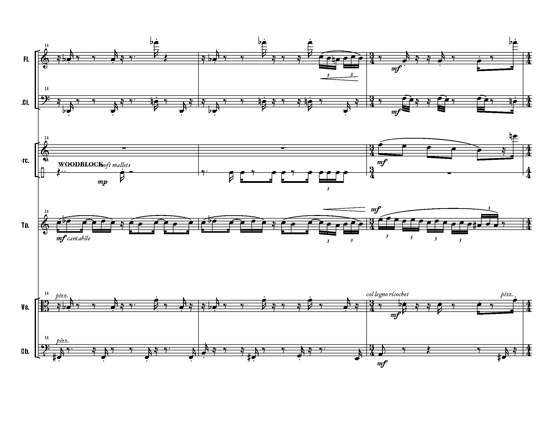 167 - Composition 167_Page_09.jpg