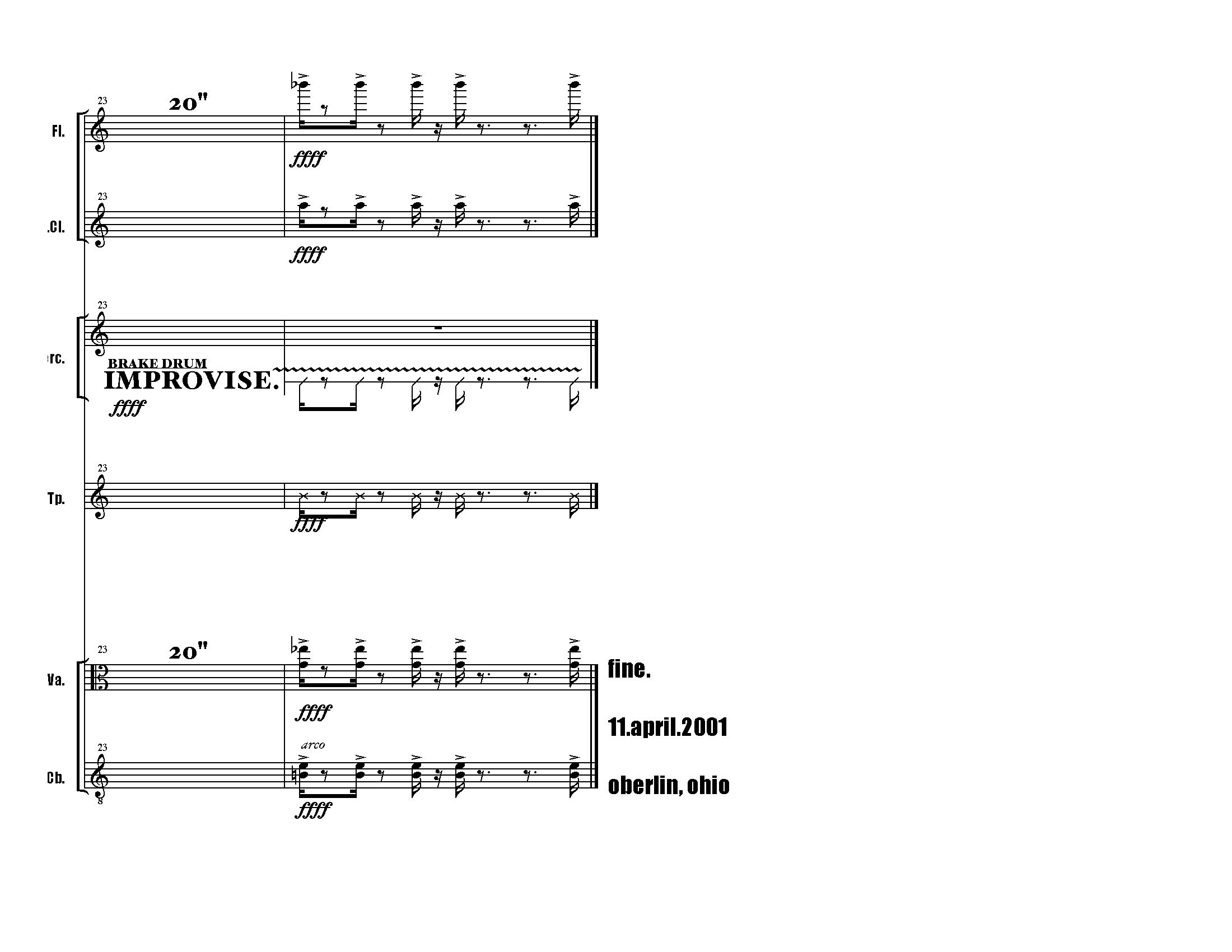 167 - Composition 167_Page_12.jpg