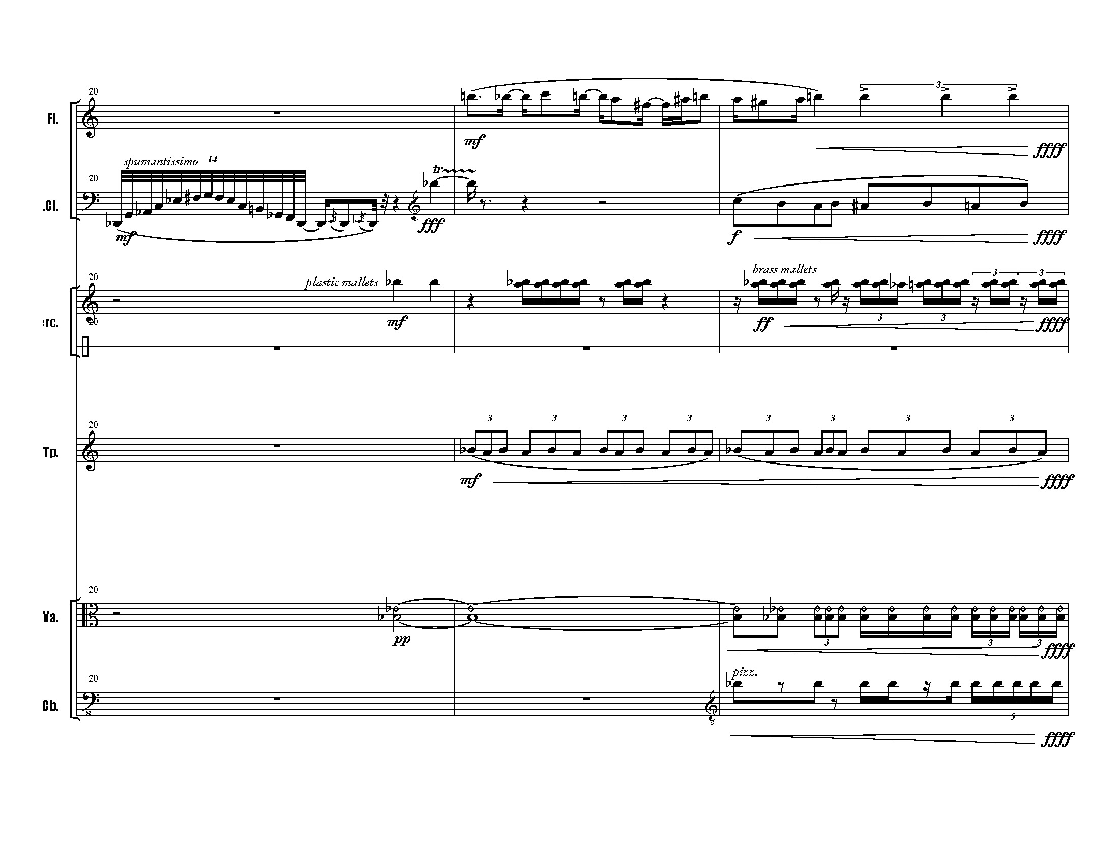 167 - Composition 167_Page_11.jpg