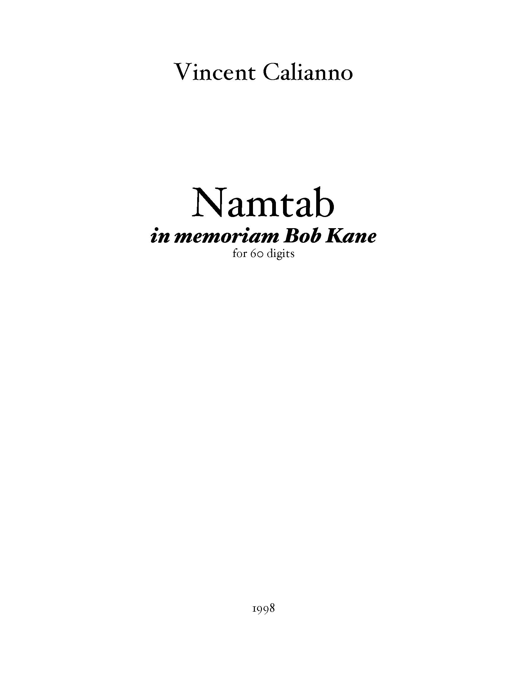 116 - Namtab (in memoriam Bob Kane)_Page_1.jpg