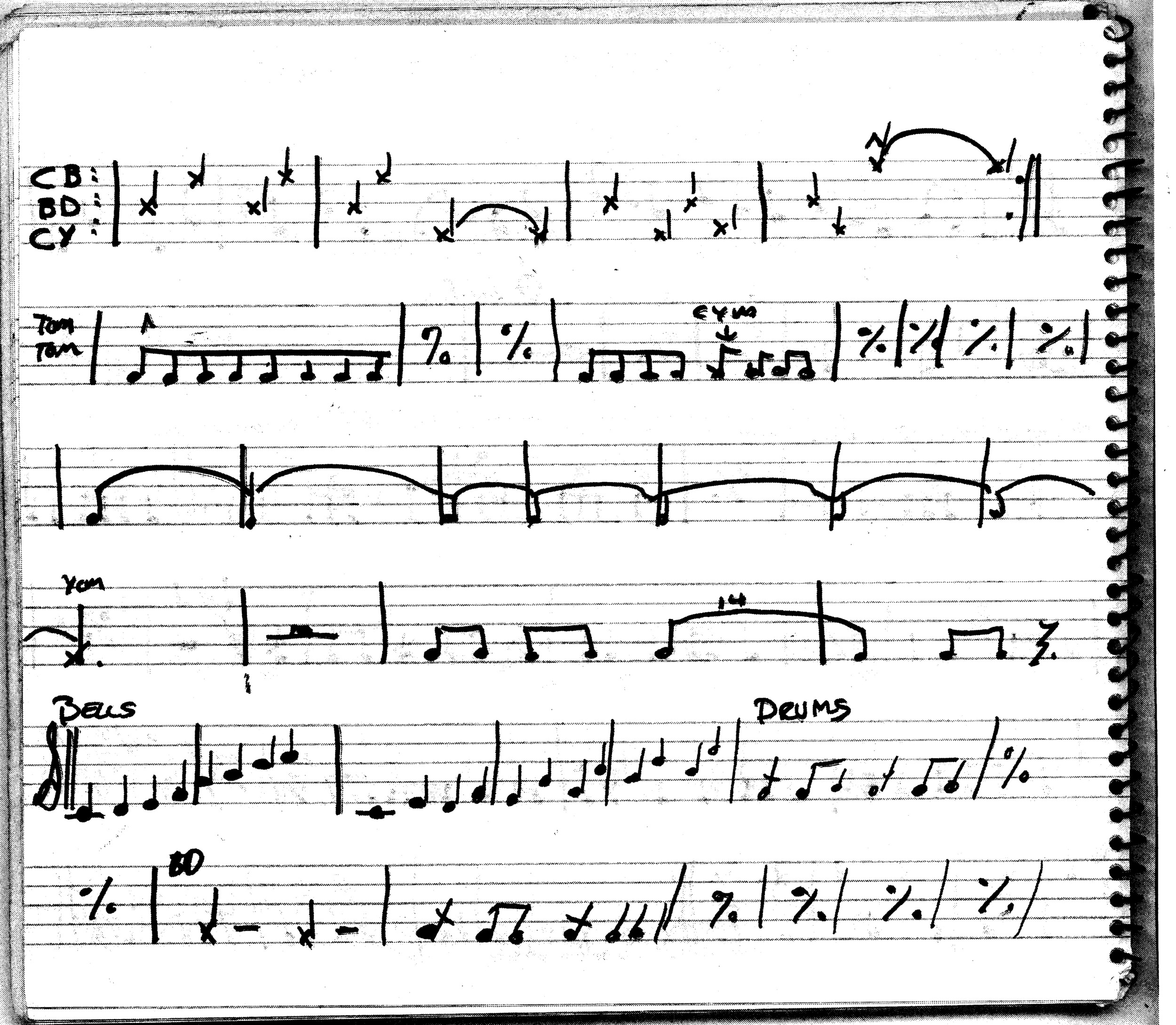 00A - Sonata for Three Percussion Instruments, Op. 1_Page_3.jpg