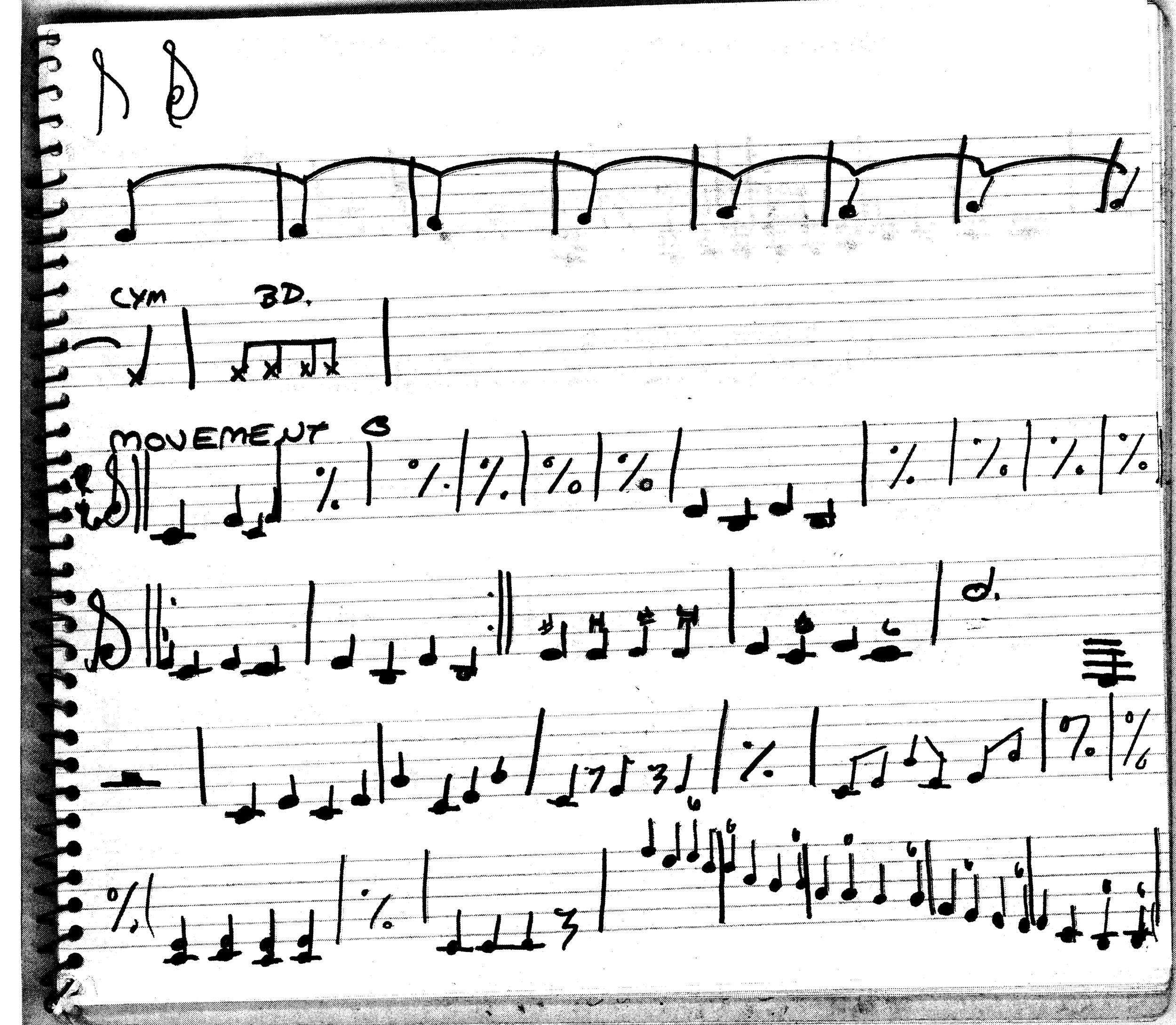 00A - Sonata for Three Percussion Instruments, Op. 1_Page_4.jpg