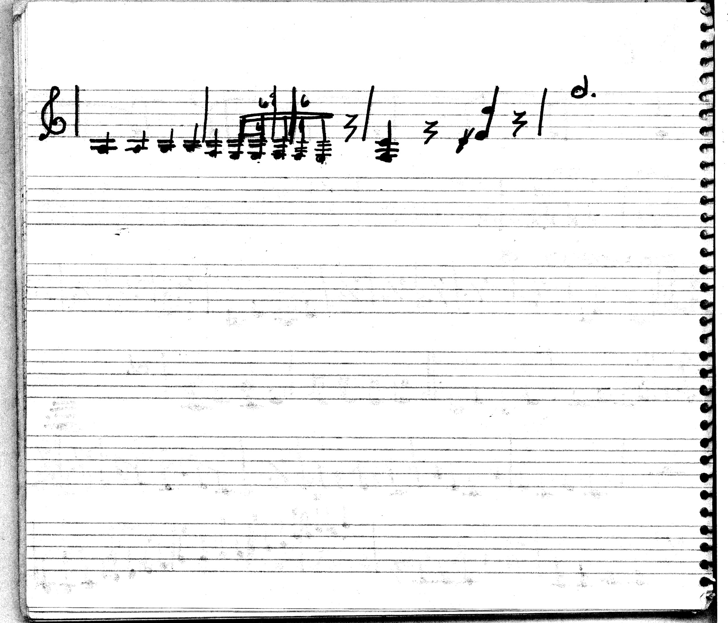 00A - Sonata for Three Percussion Instruments, Op. 1_Page_5.jpg